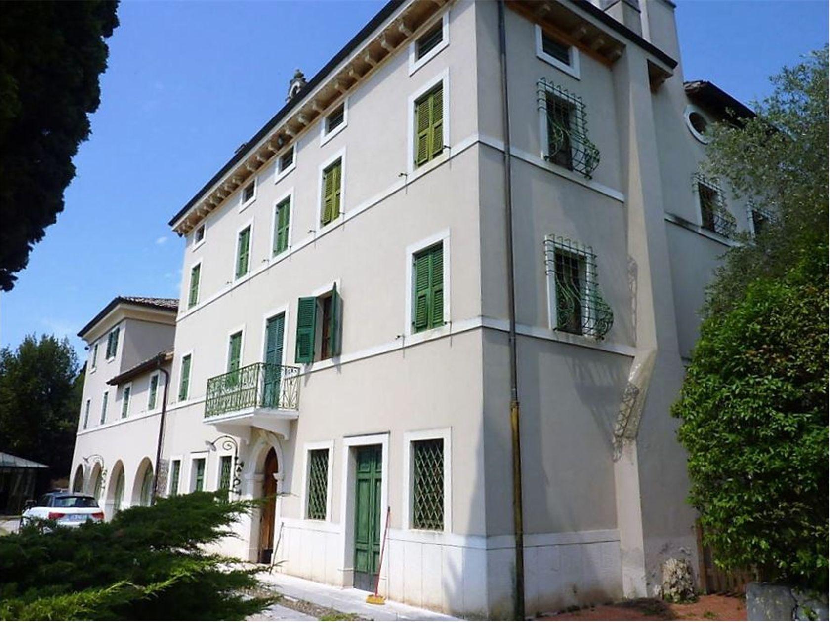 Casa Indipendente Valdonega, Verona, VR Vendita - Foto 3