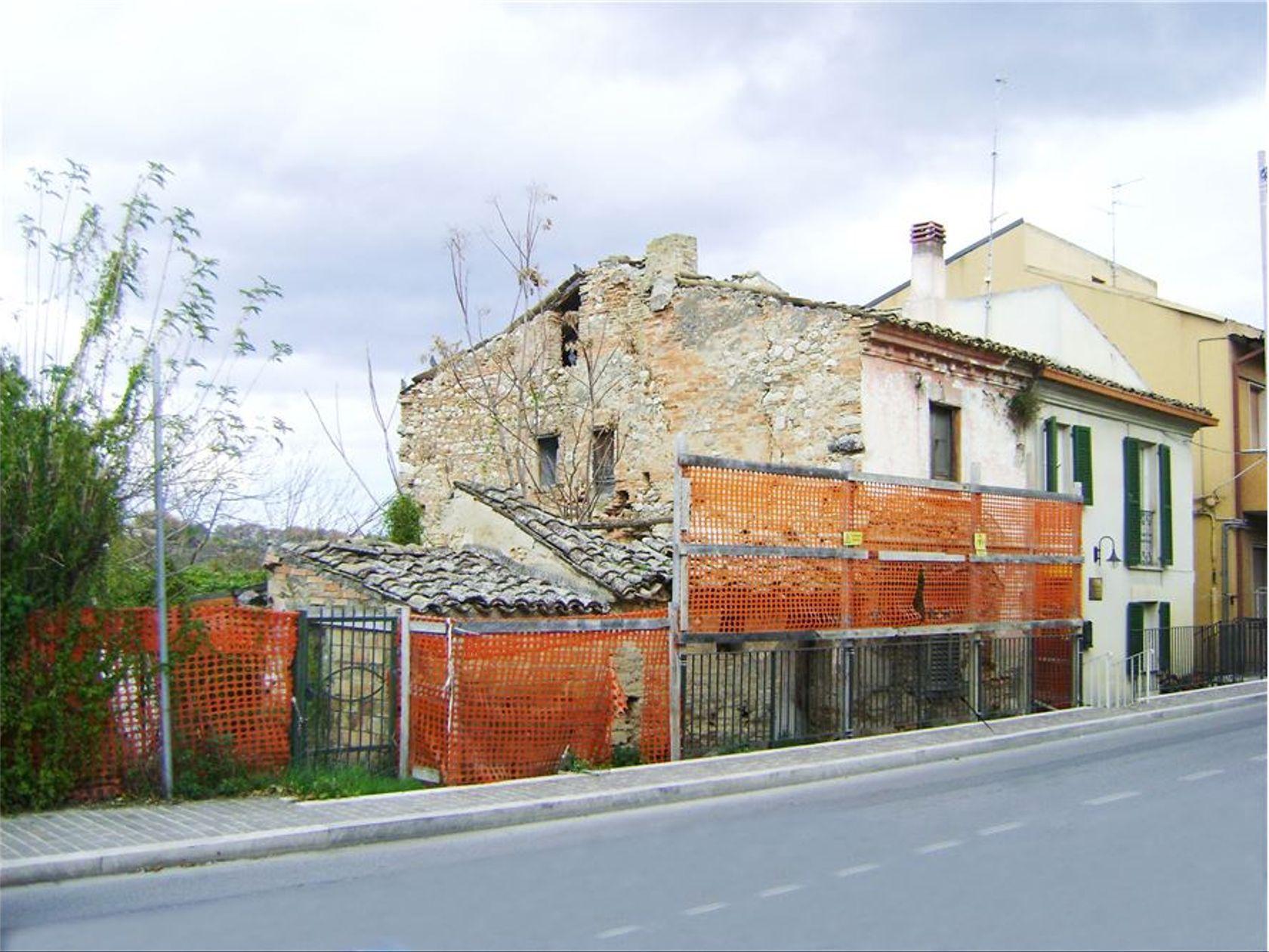 Casa Indipendente Cepagatti, PE Vendita - Foto 6