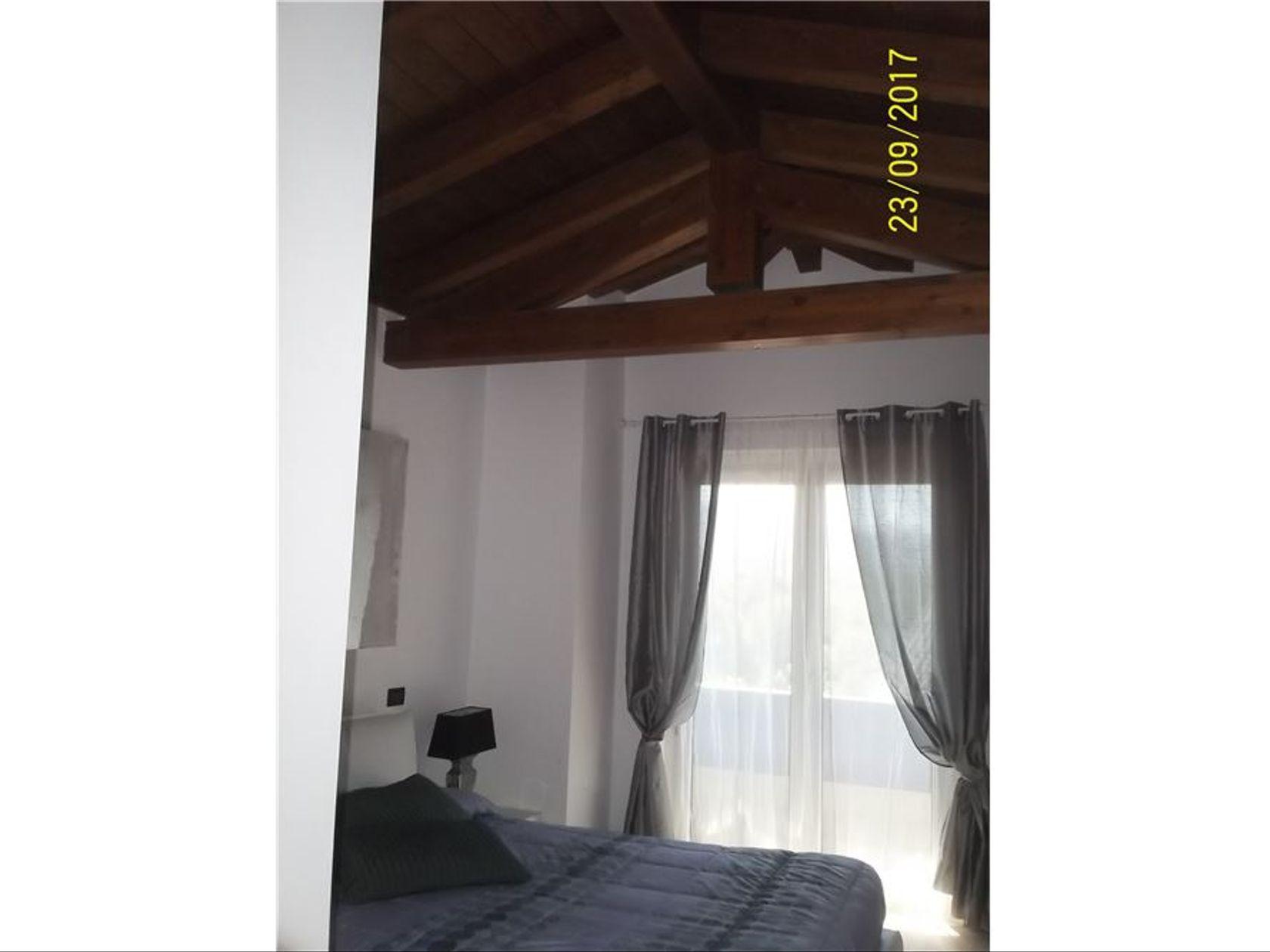 Villa a schiera Scoppito, AQ Vendita - Foto 16