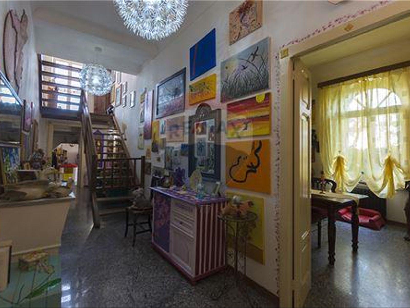 Villa singola Lanciano, CH Vendita - Foto 21