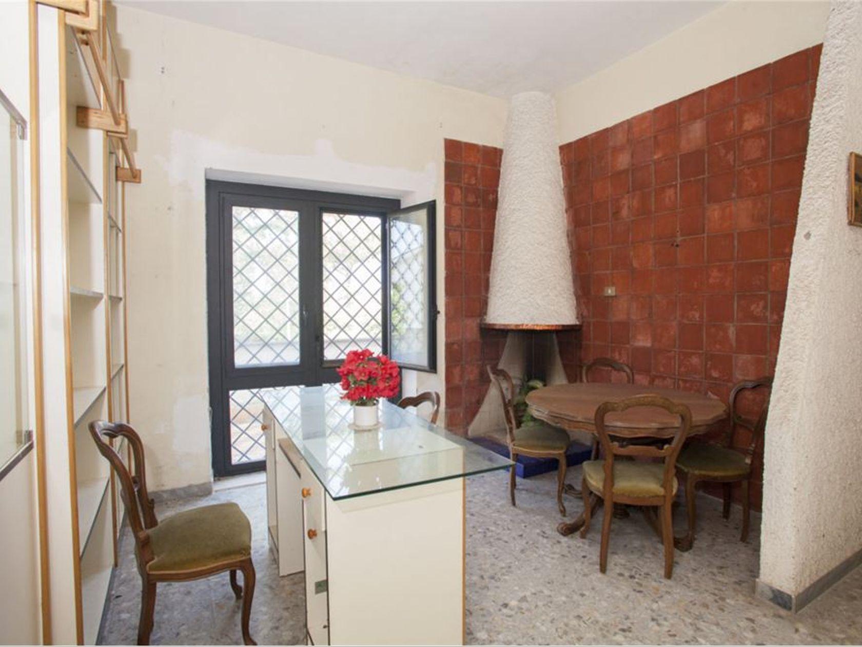 Villa singola Lavinio Lido di Enea, Anzio, RM Vendita - Foto 22
