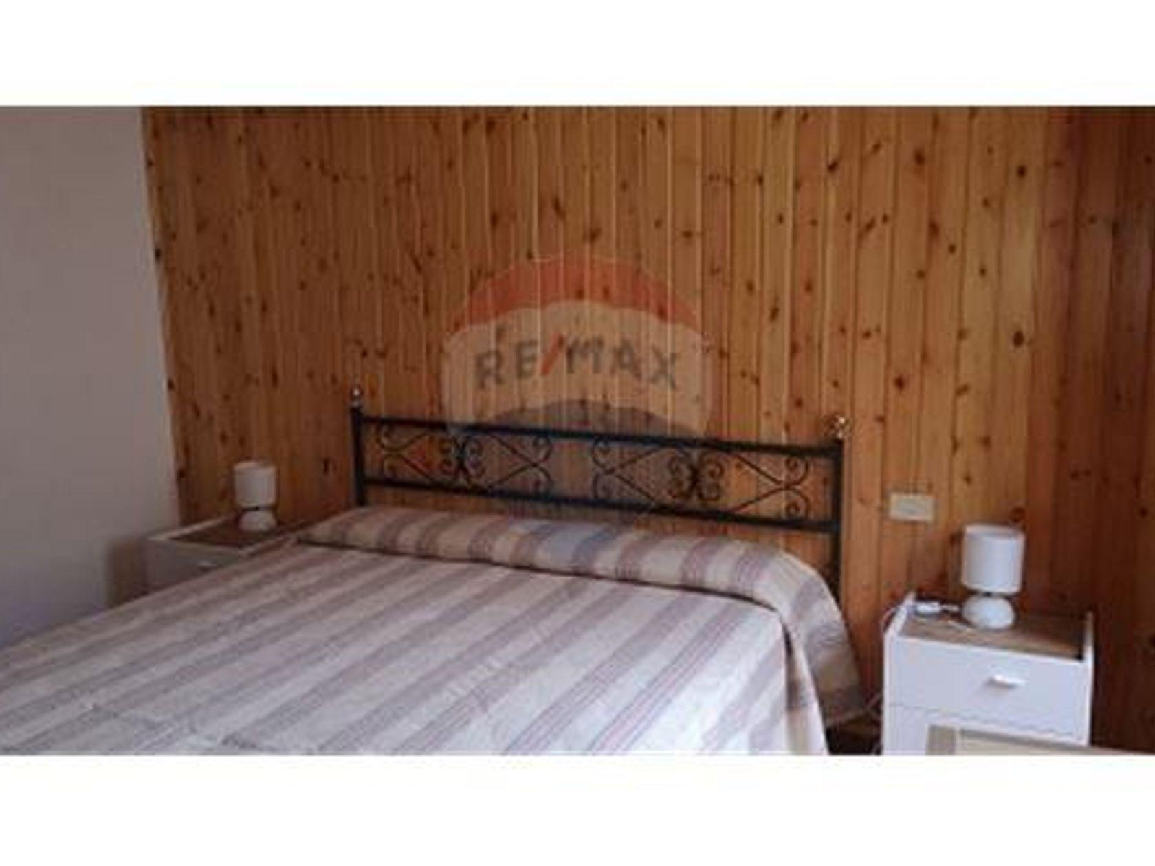 Appartamento Civitella Alfedena, AQ Vendita - Foto 7