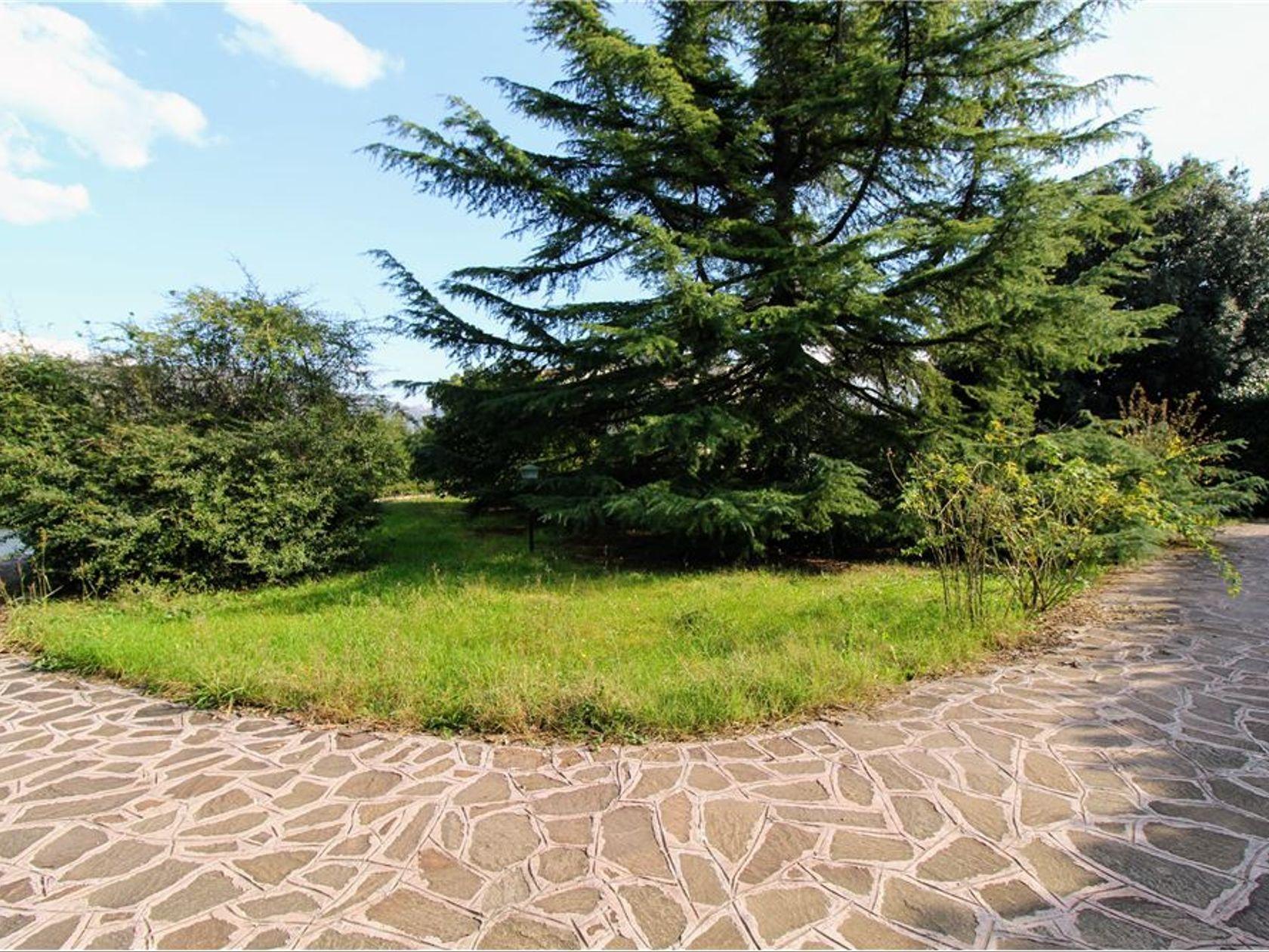 Villa singola Anagni, FR Vendita - Foto 36