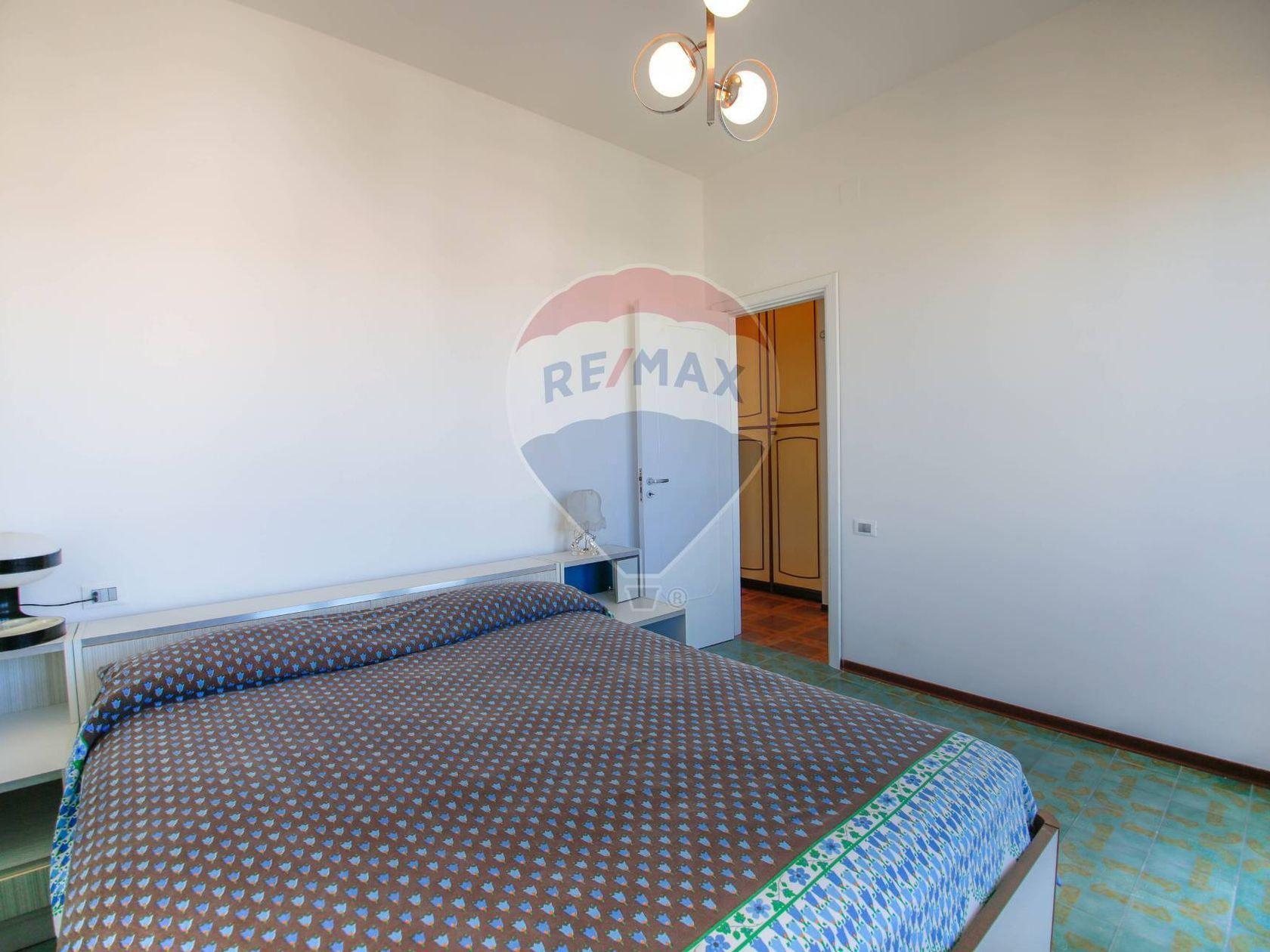 Appartamento Espansione Nord, Francavilla al Mare, CH Vendita - Foto 13