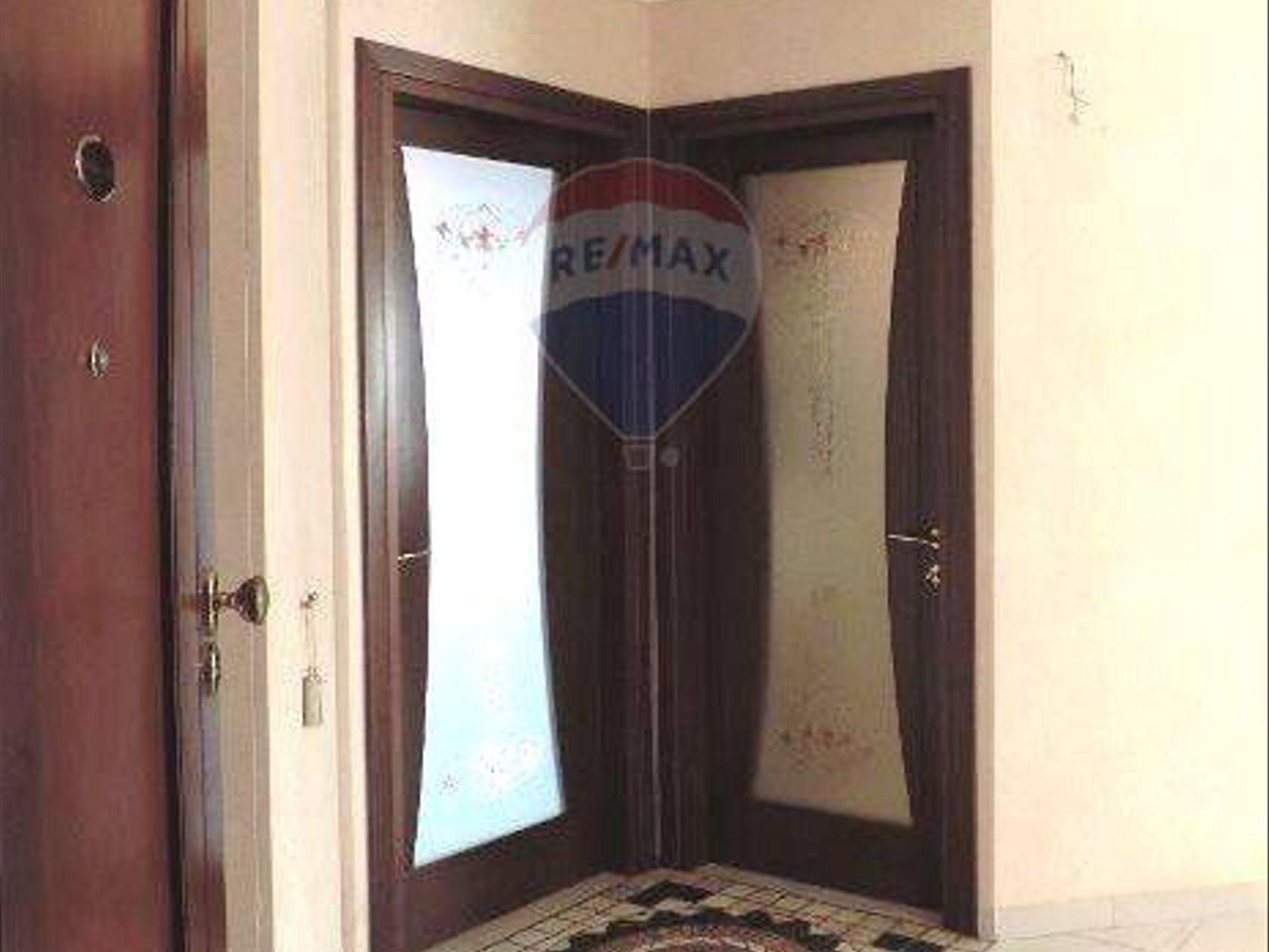 Appartamento Genneruxi, Cagliari, CA Vendita - Foto 4