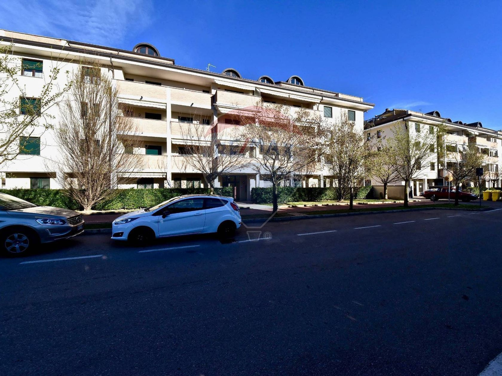 Appartamento Cascina ferrara, Saronno, VA Vendita - Foto 20