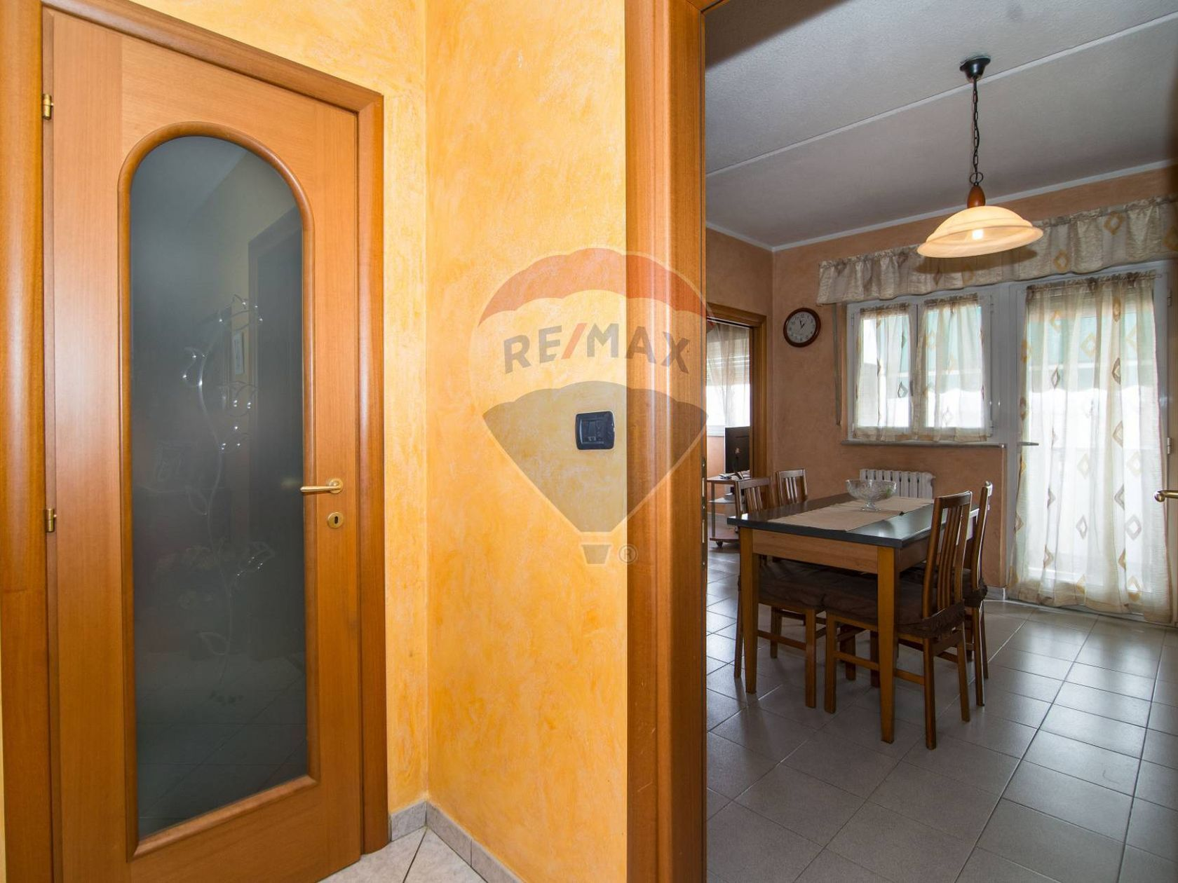 Appartamento Mirafiori nord, Torino, TO Vendita - Foto 8