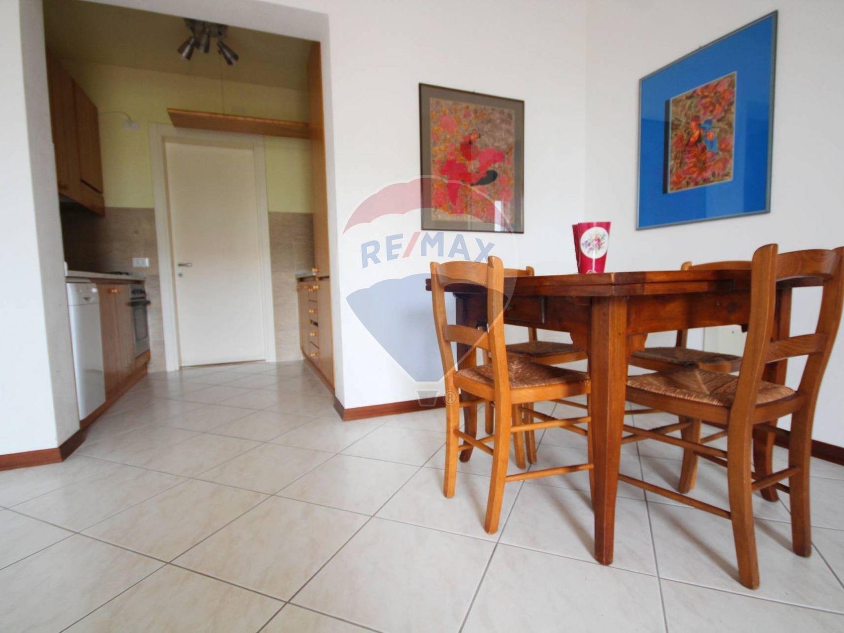 Appartamento Cantarana, Cona, VE Vendita - Foto 2