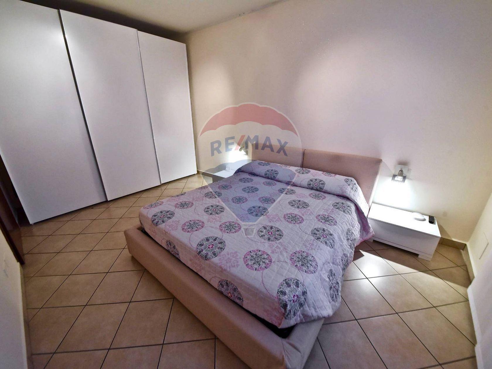 Appartamento Gorla Minore, VA Vendita - Foto 13