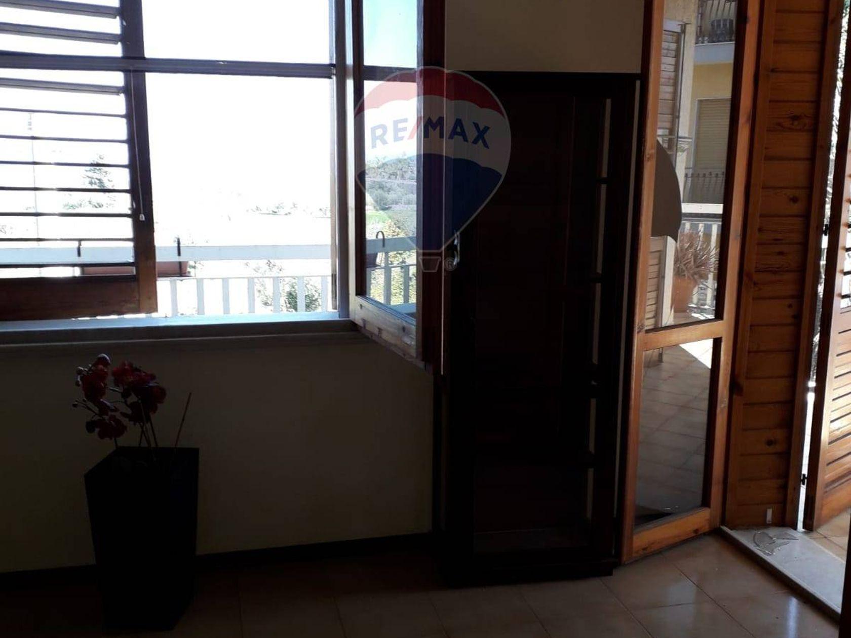 Appartamento Acitrezza, Aci Castello, CT Vendita - Foto 22