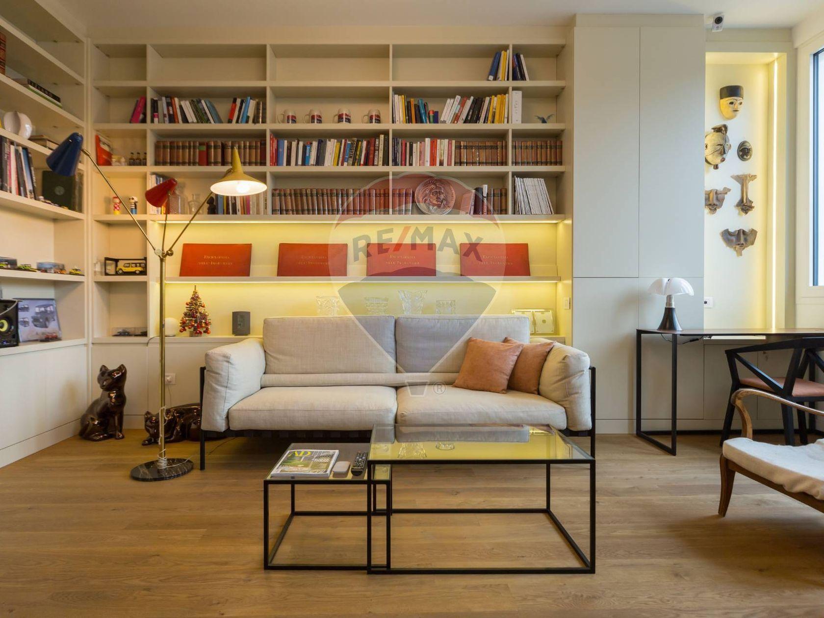 Appartamento Repubblica, Milano, MI Vendita - Foto 20