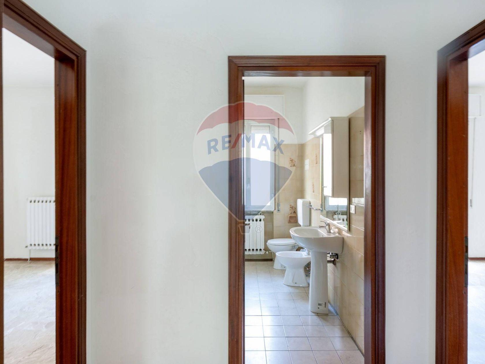 Casa Semindipendente Osteria Grande, Castel San Pietro Terme, BO Vendita - Foto 12
