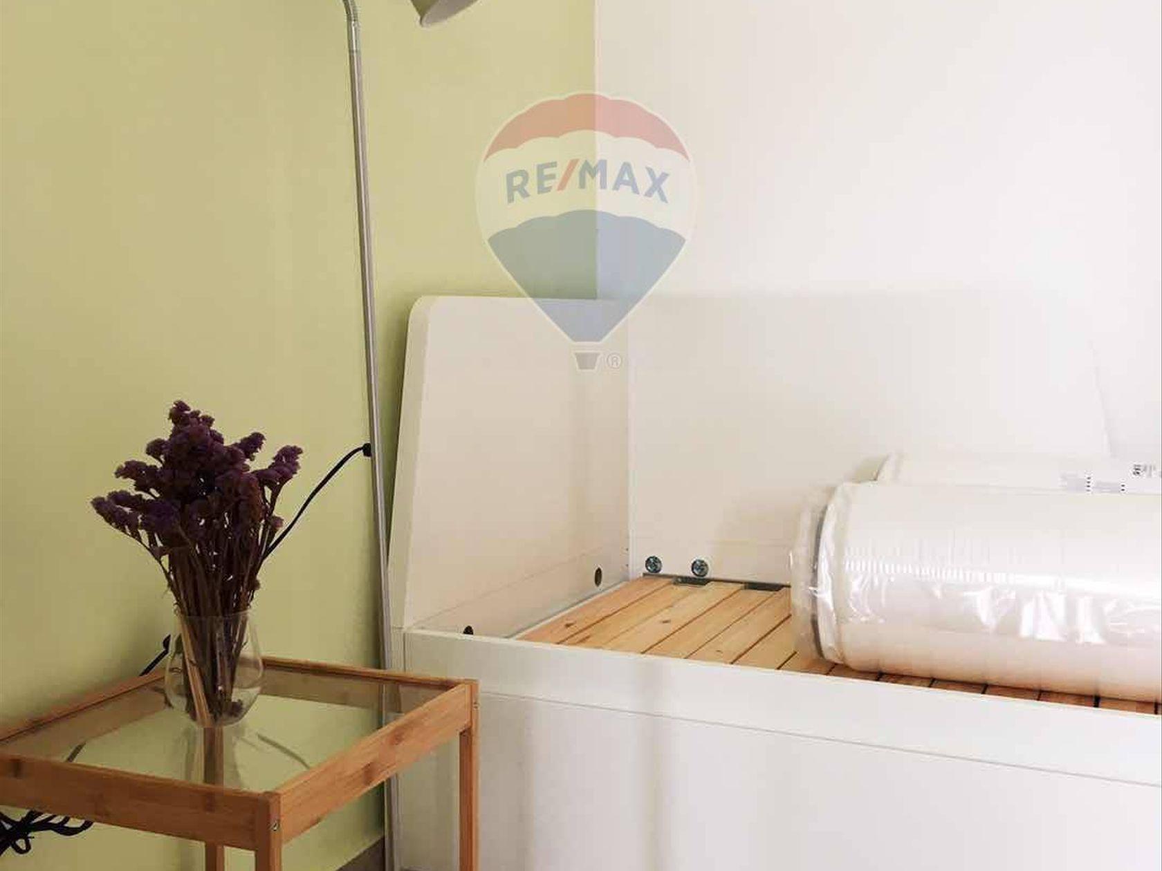 Appartamento Milano-bicocca Greco Monza Palmanova, Milano, MI Affitto - Foto 8