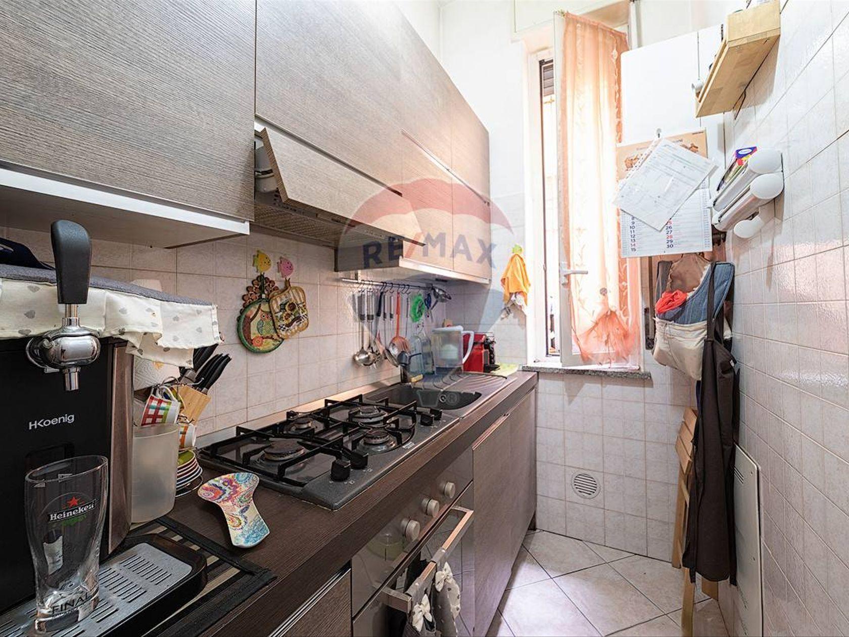 Appartamento Sesto San Giovanni, MI Vendita - Foto 5
