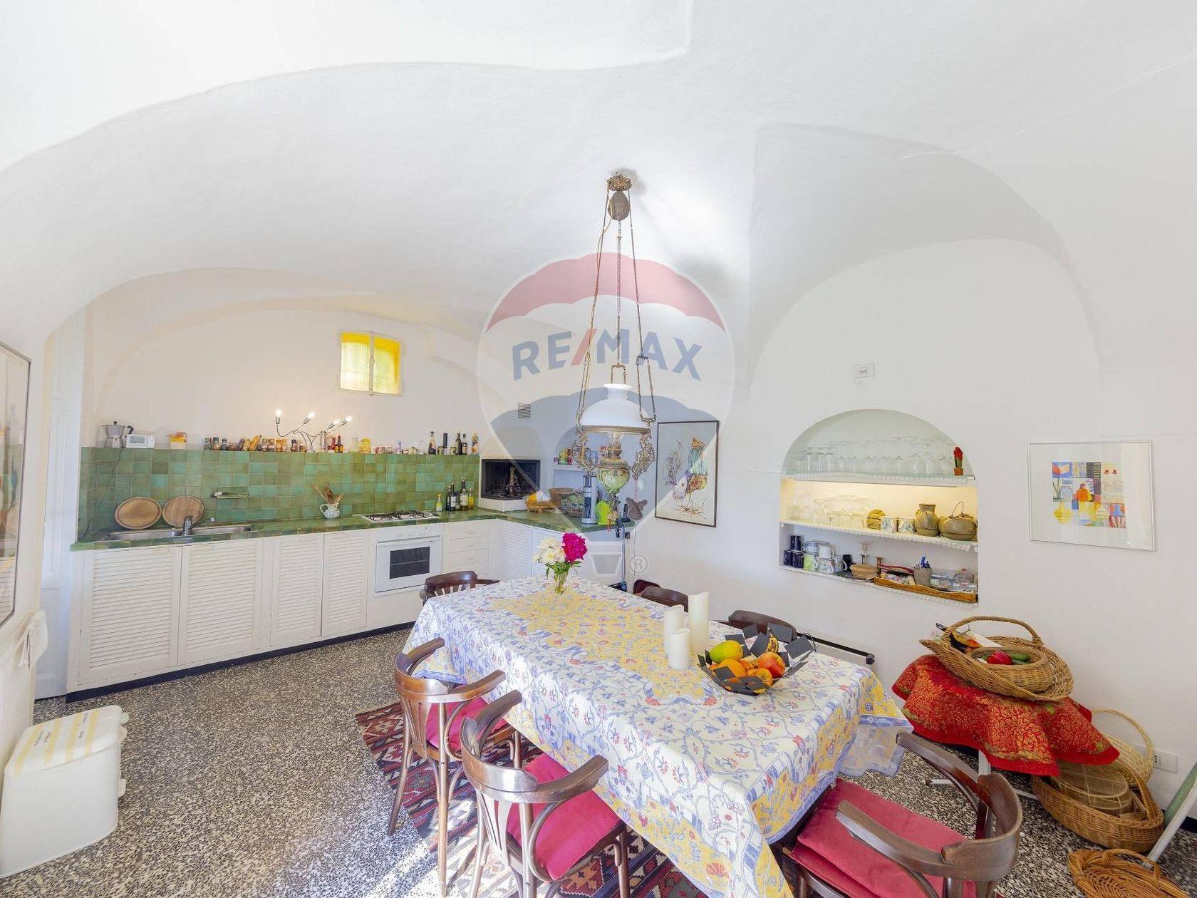Villa singola Cannero Riviera, VB Vendita - Foto 10