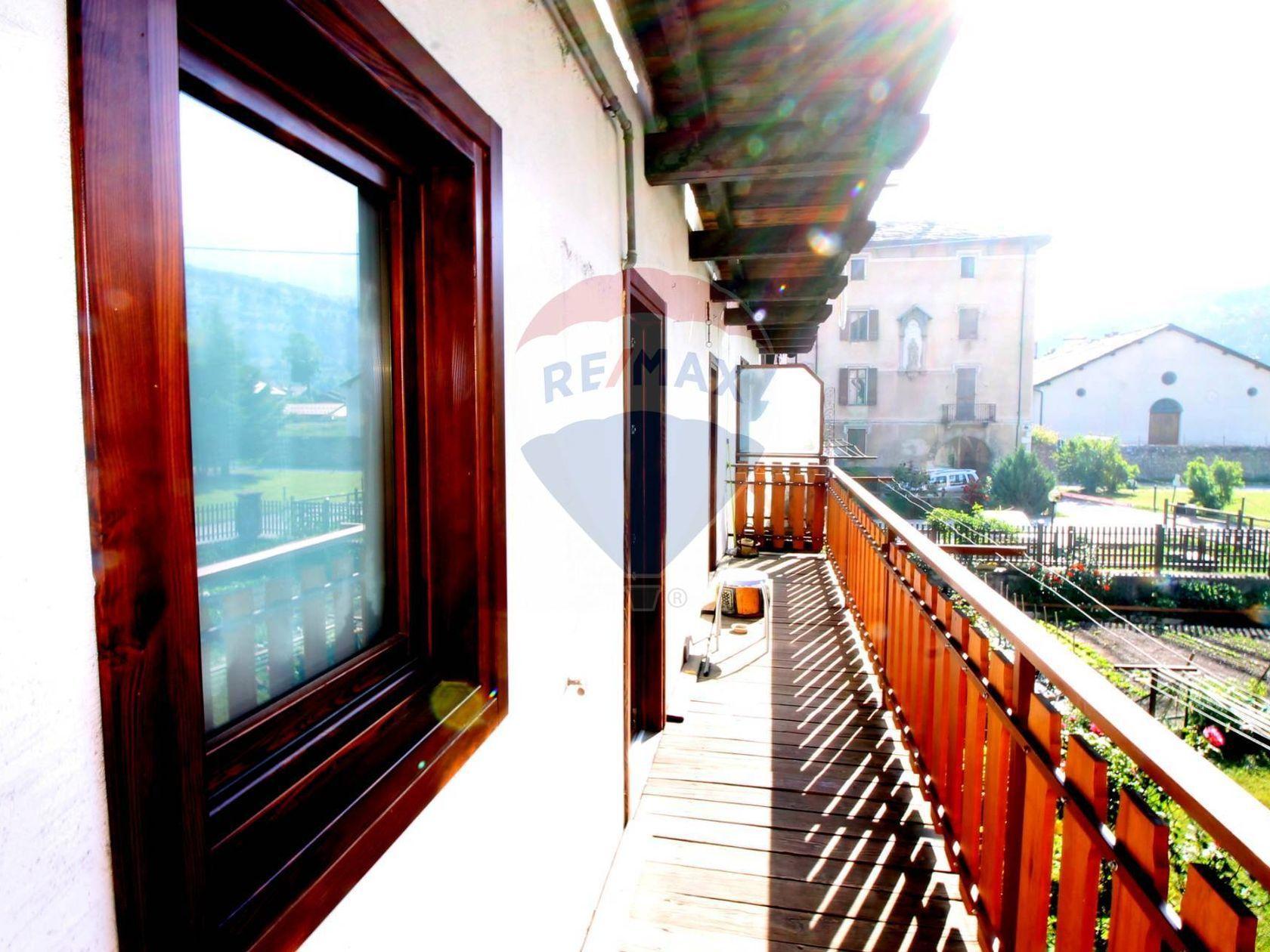 Appartamento Oulx, TO Affitto - Foto 17