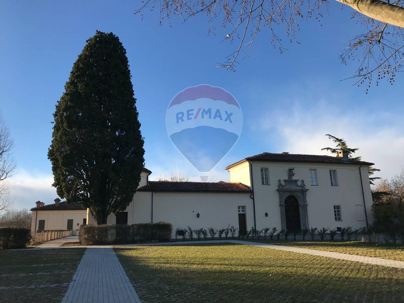 Appartamento Avuglione, Marentino, TO Vendita - Foto 17
