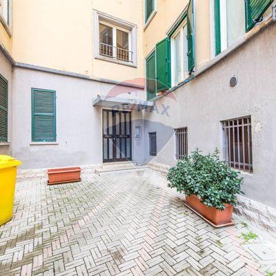 Appartamento V. Europa, Chieti, CH Vendita - Foto 3