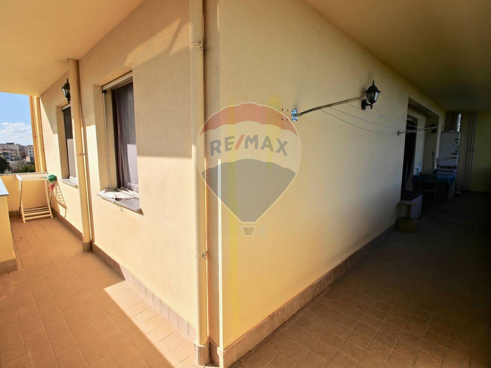 Appartamento Ss-sassari 2, Sassari, SS Vendita - Foto 3