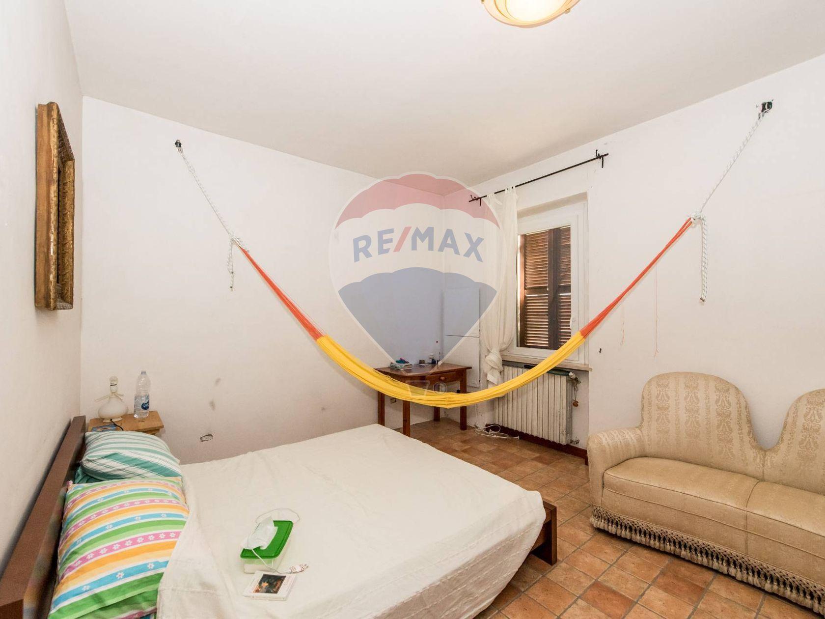 Casa Indipendente Chieti, CH Vendita - Foto 17