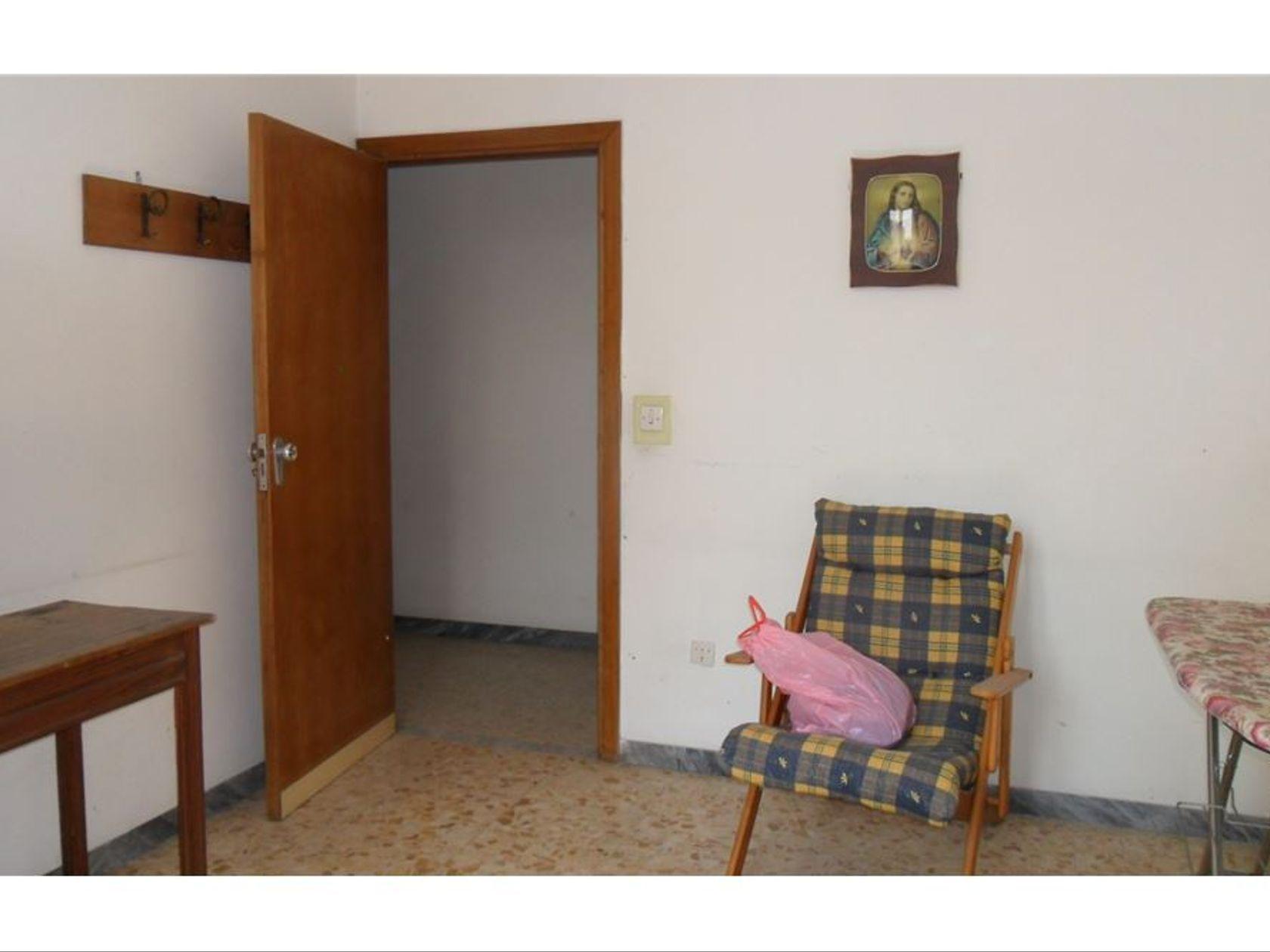 Appartamento Tivoli, RM Vendita - Foto 16