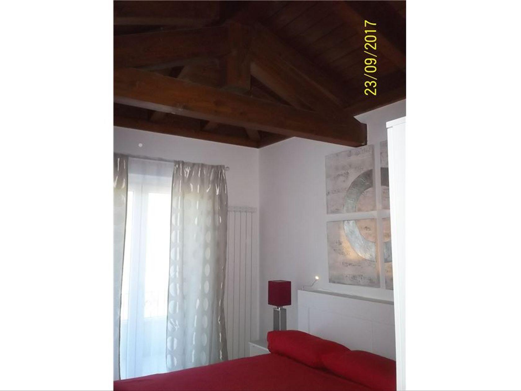 Villa a schiera Scoppito, AQ Vendita - Foto 13