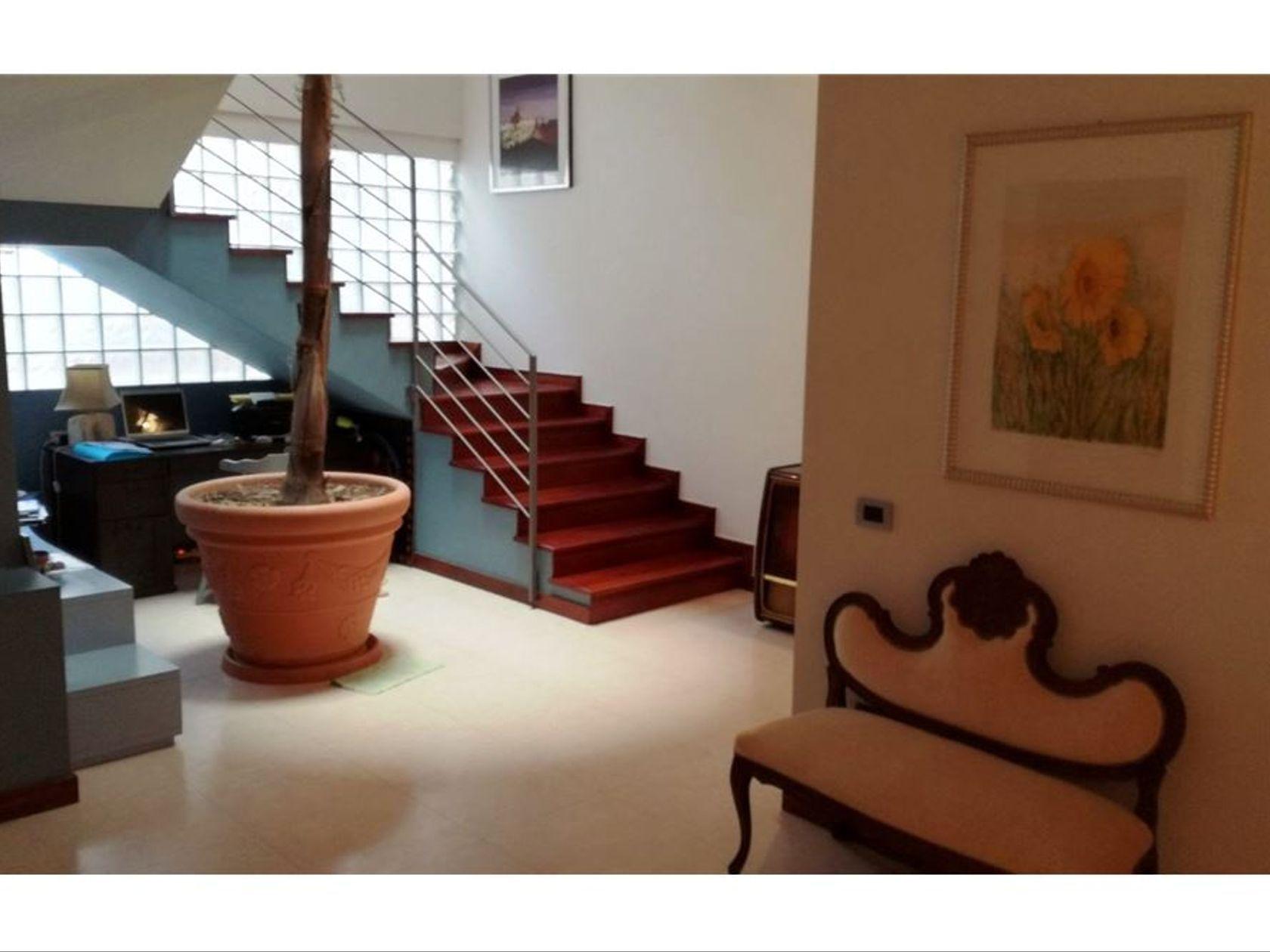 Villa singola Noicattaro, BA Vendita - Foto 3