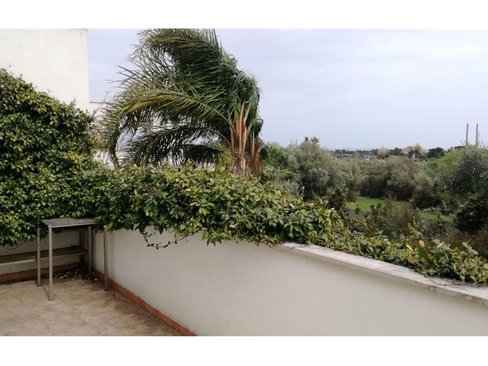 Villa singola Noicattaro, BA Vendita - Foto 11