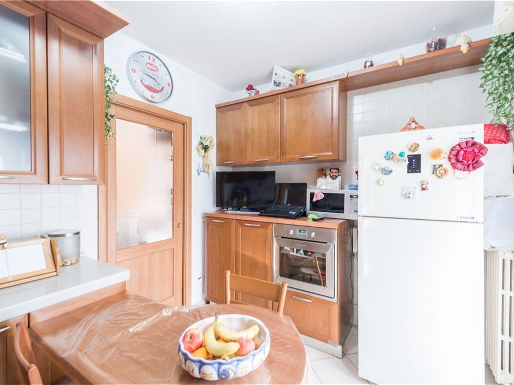 Appartamento Chieti, CH Vendita - Foto 13