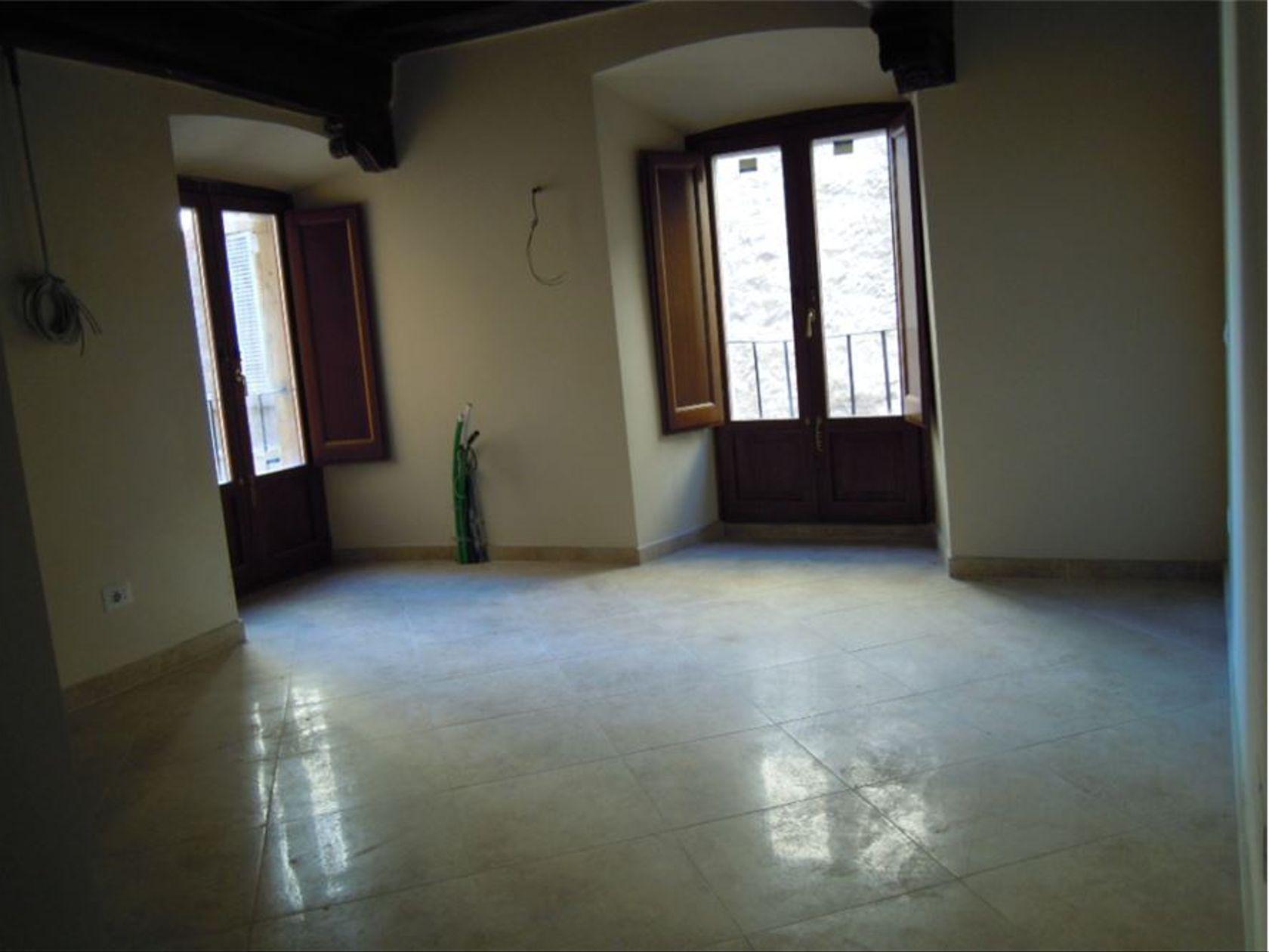 Albergo/Hotel Spoleto, PG Vendita - Foto 9