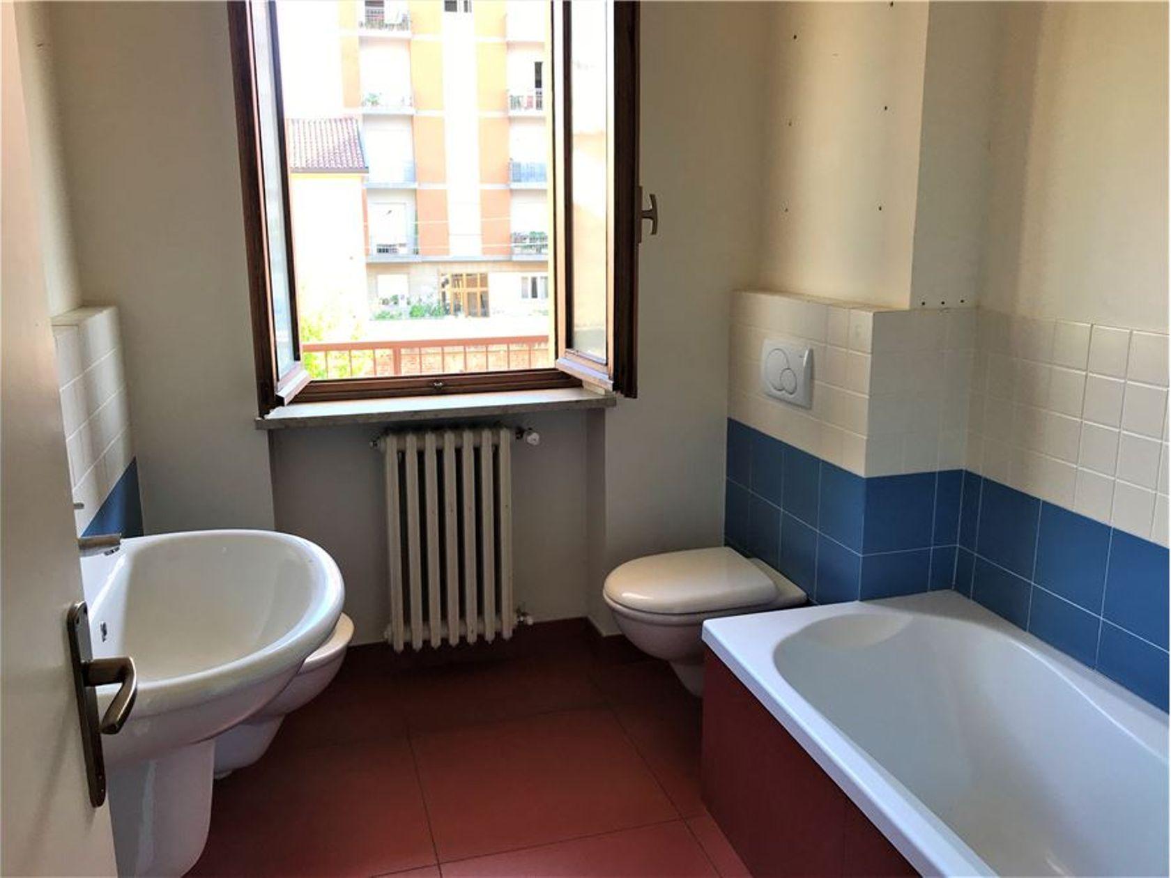 Appartamento Chieri, TO Vendita - Foto 30