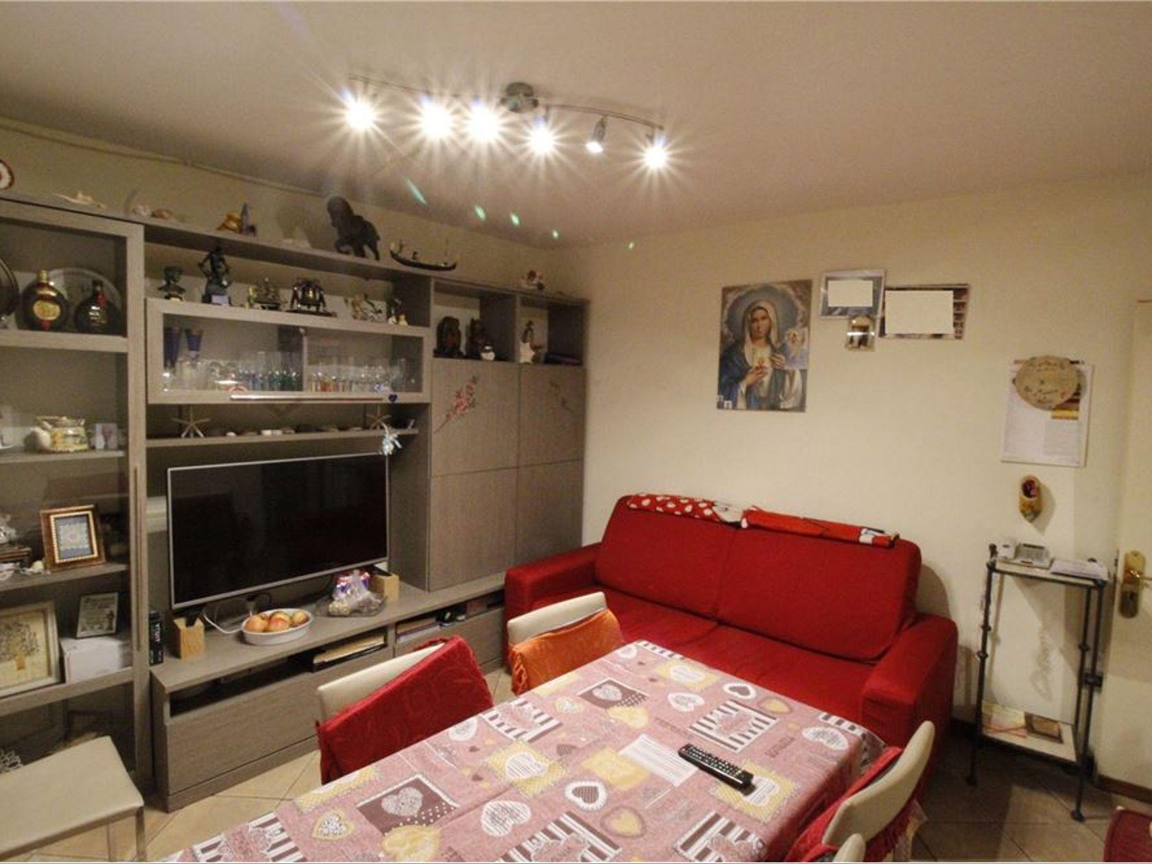 Appartamento Tivoli, RM Vendita - Foto 4