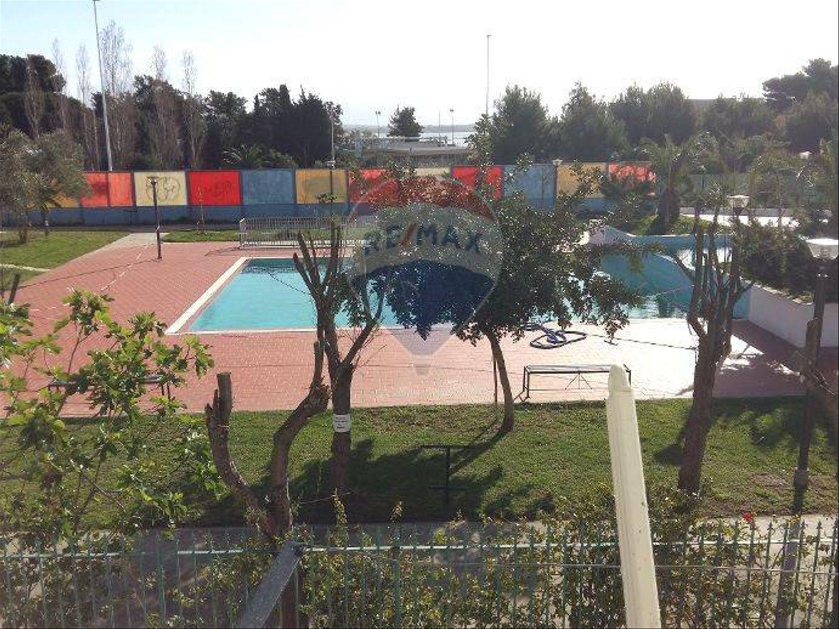 Appartamento Genneruxi, Cagliari, CA Vendita - Foto 11