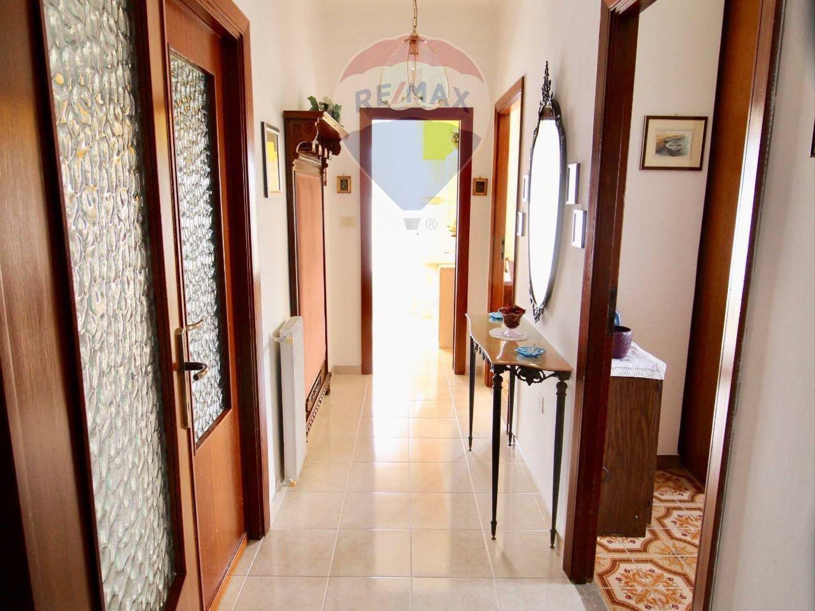 Appartamento Ss-monte Rosello Basso, Sassari, SS Vendita - Foto 31