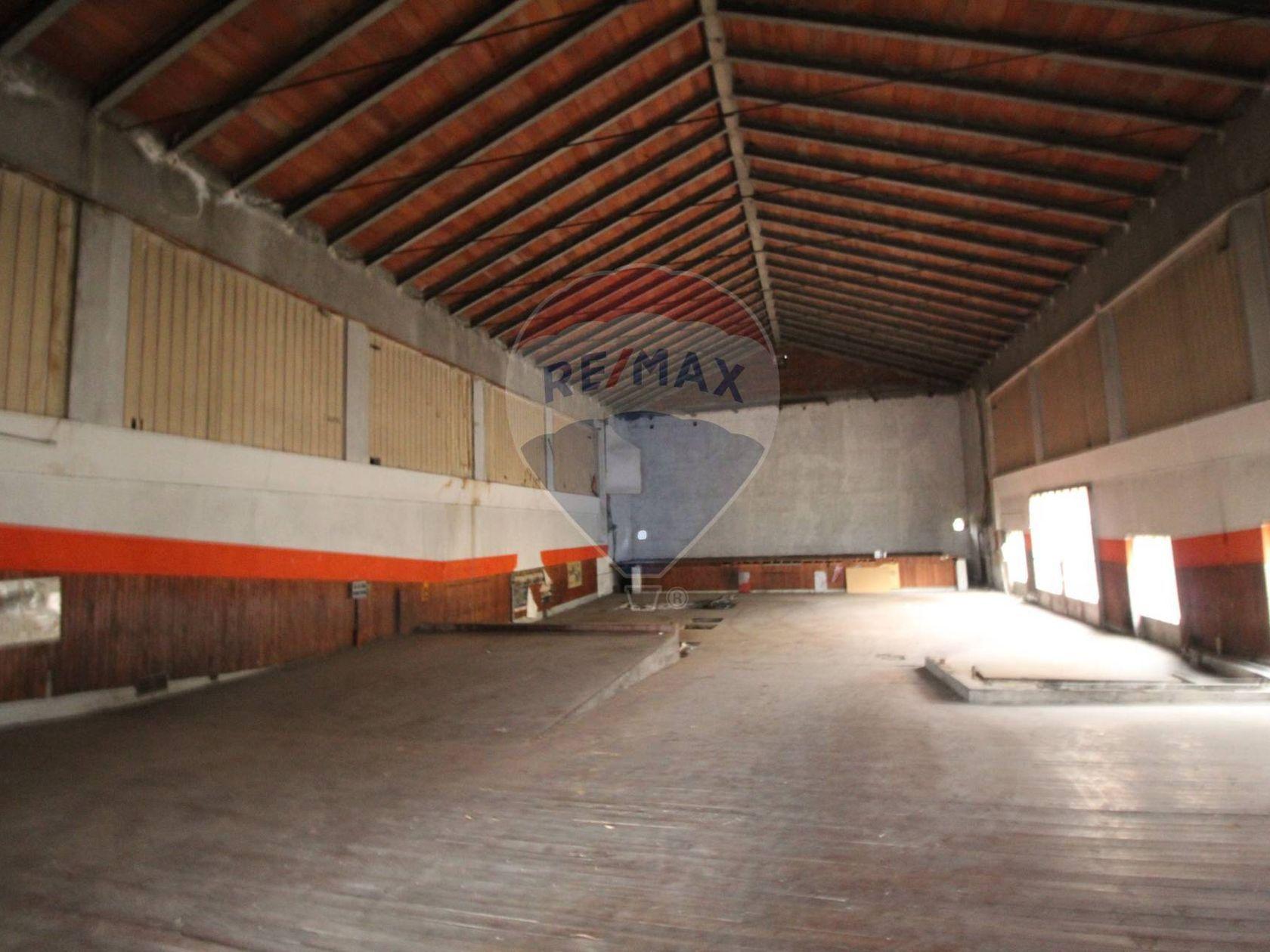 Locale Commerciale Toscolano-Maderno, BS Vendita - Foto 4