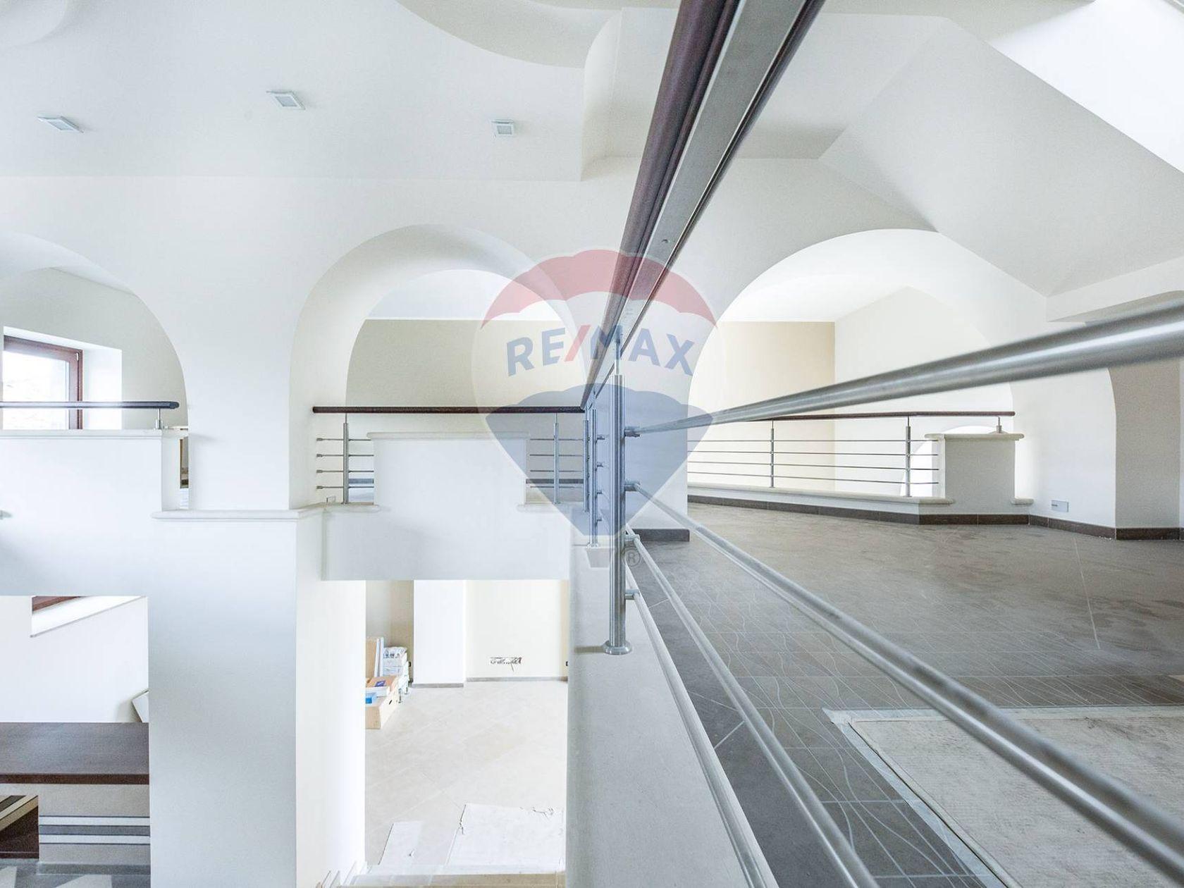 Villa singola Aci Sant'Antonio, CT Vendita - Foto 25