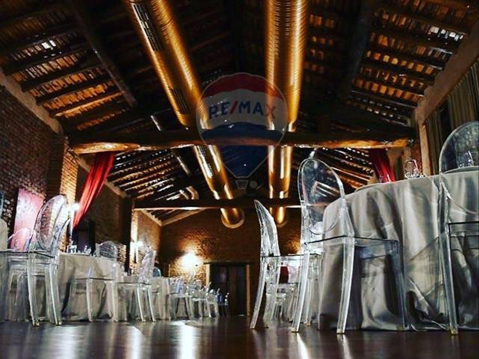 Albergo/Hotel Persichello, Persico Dosimo, CR Vendita - Foto 17