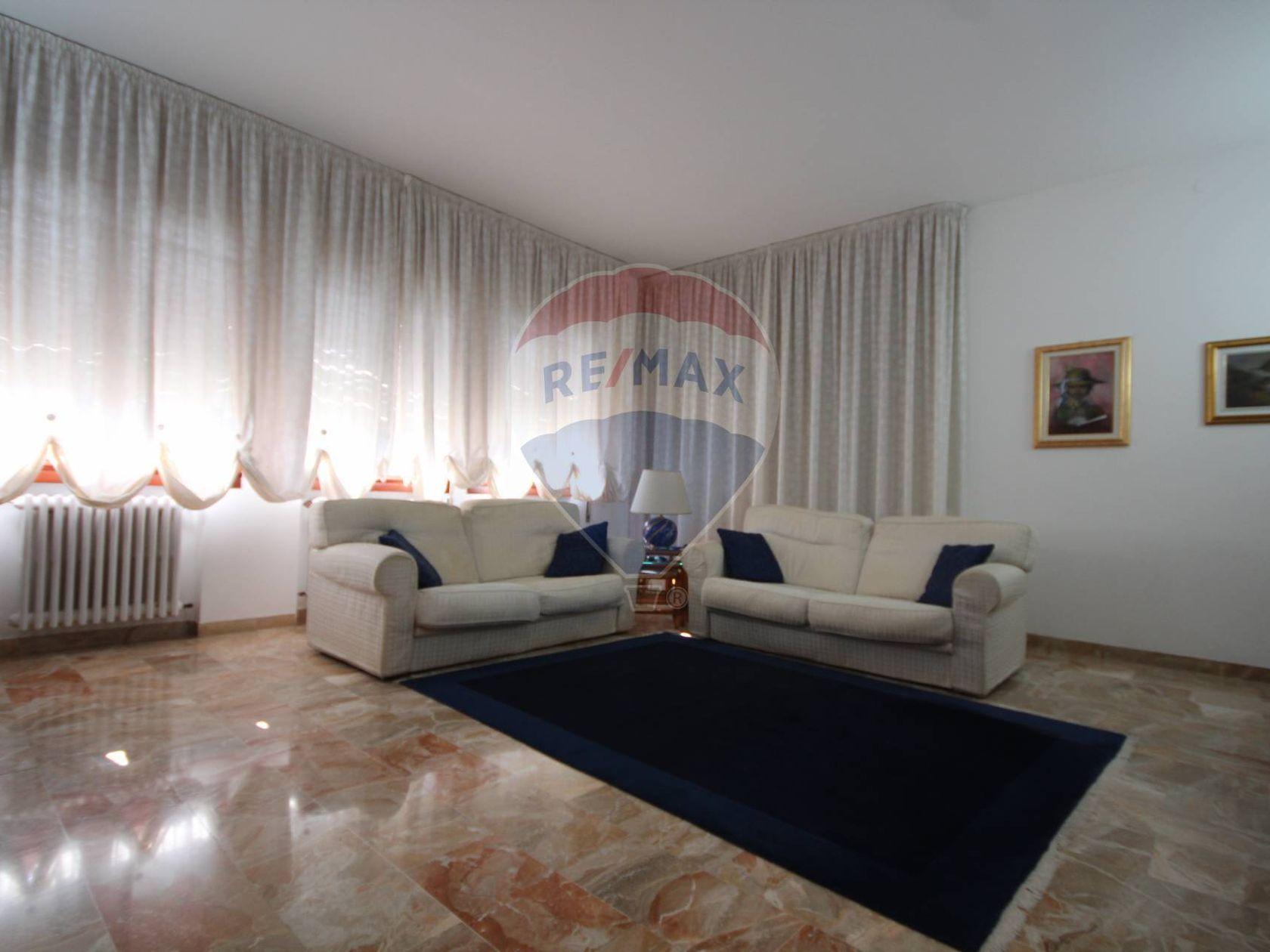 Villa singola Cona, VE Vendita - Foto 11
