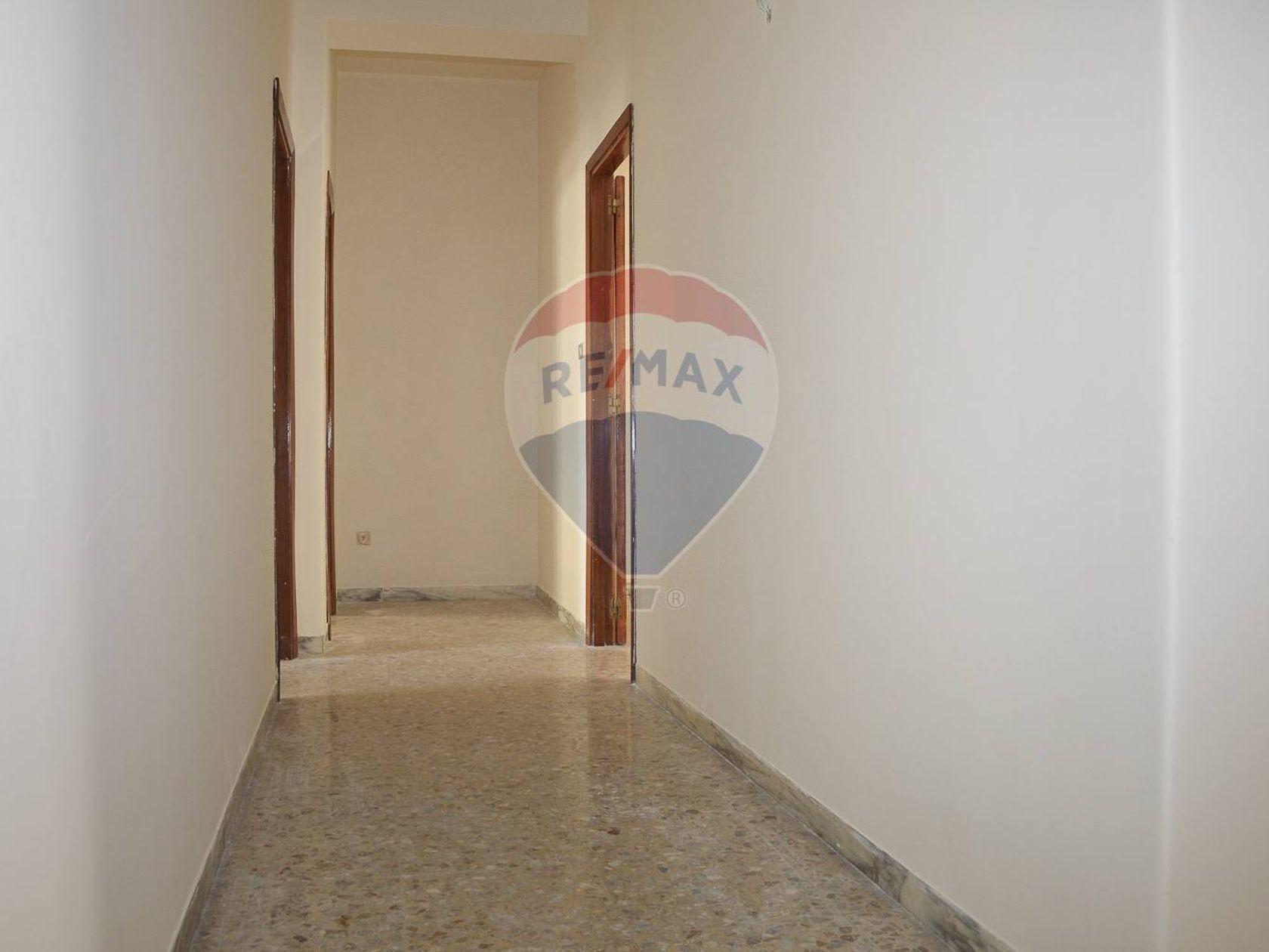 Appartamento Acireale, CT Vendita - Foto 13