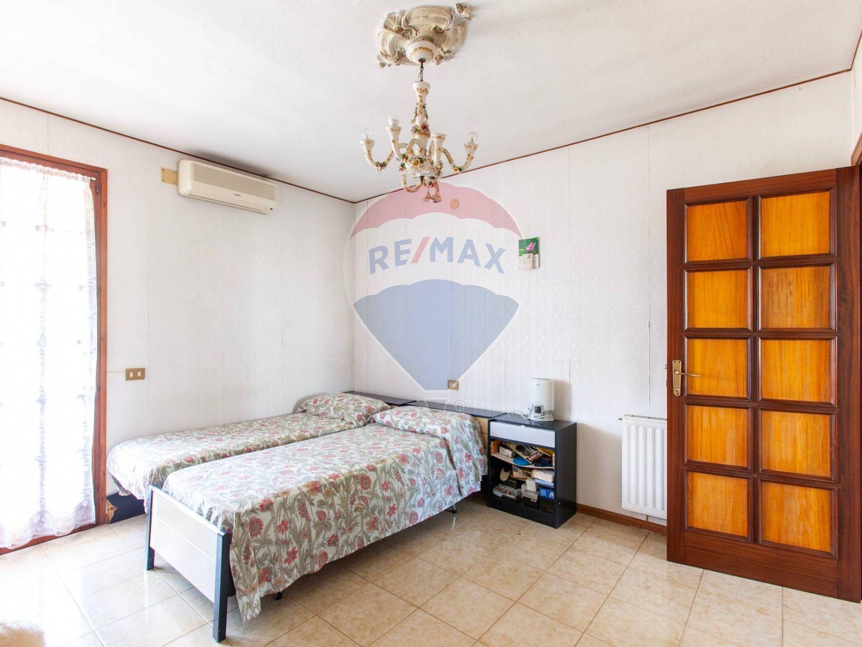 Villa singola Cagliari-quartiere Europeo, Cagliari, CA Vendita - Foto 16