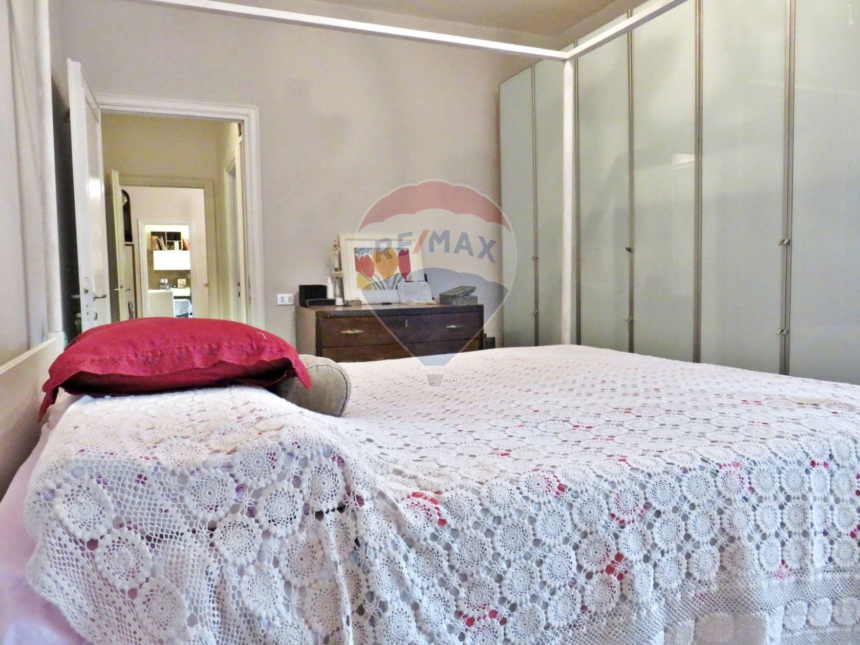 Appartamento Pisana, Roma, RM Vendita - Foto 24