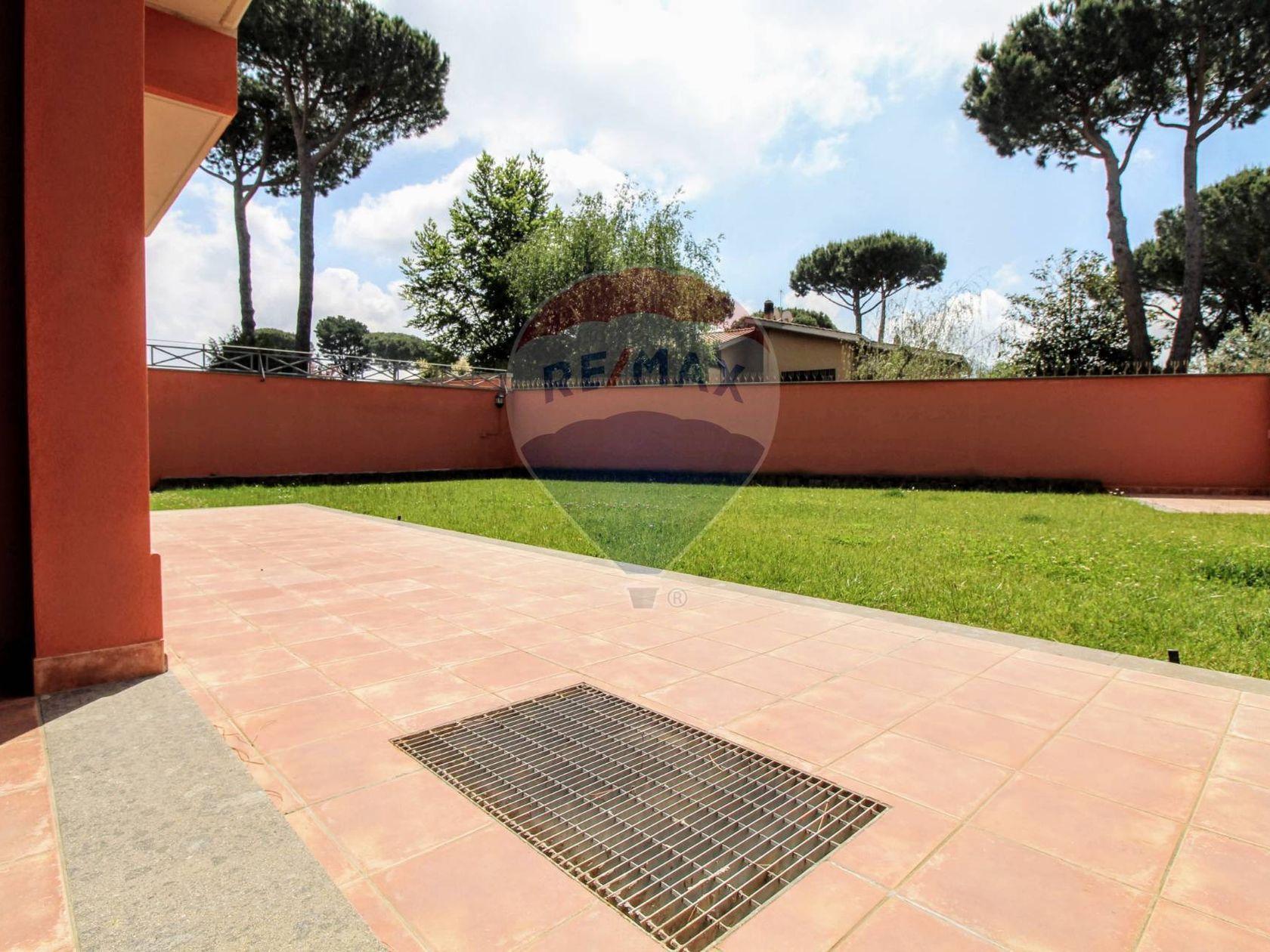 Villa a schiera Grottaferrata, RM Vendita - Foto 25
