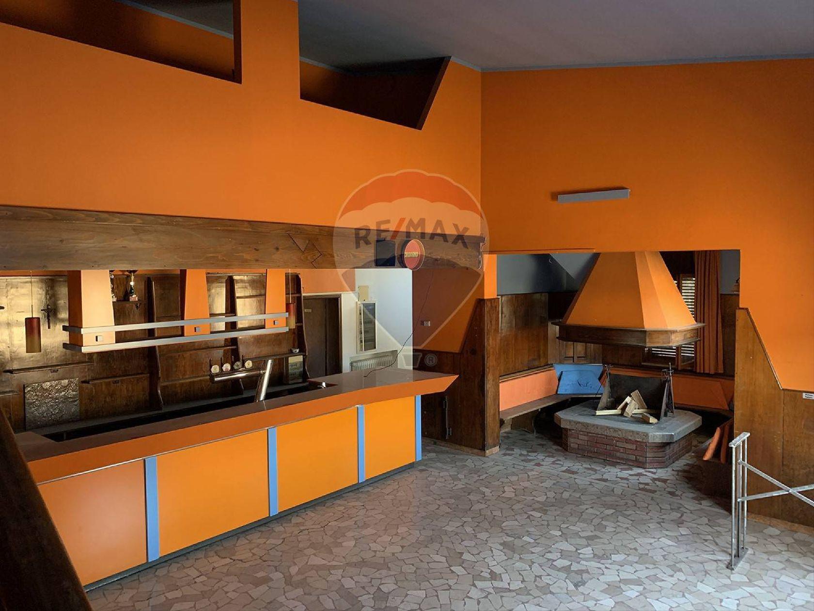 Bar Sedico, BL Vendita - Foto 4