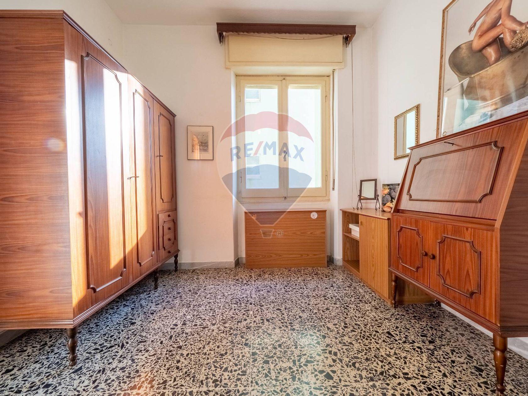 Appartamento Is Mirrionis, Cagliari, CA Vendita - Foto 19