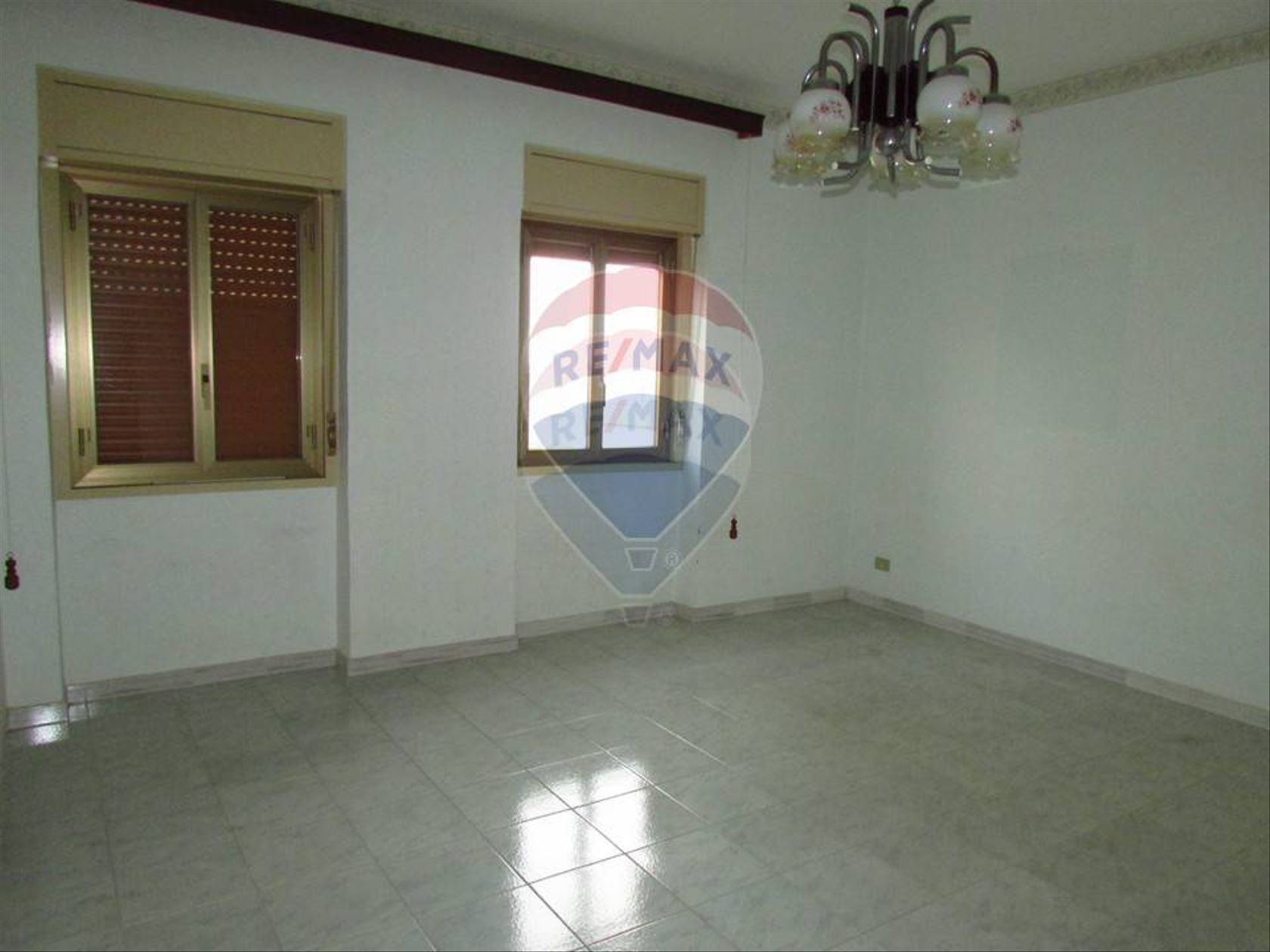 Appartamento Sciacca, AG Vendita - Foto 6