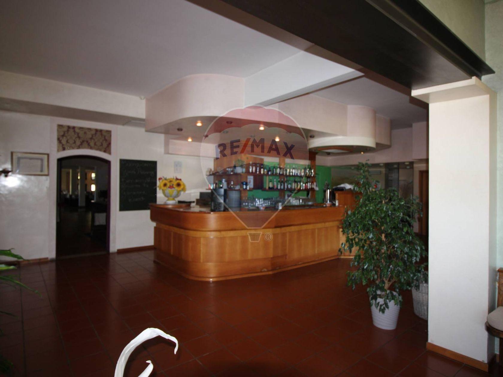 Albergo/Hotel Valmarana, Altavilla Vicentina, VI Vendita - Foto 3