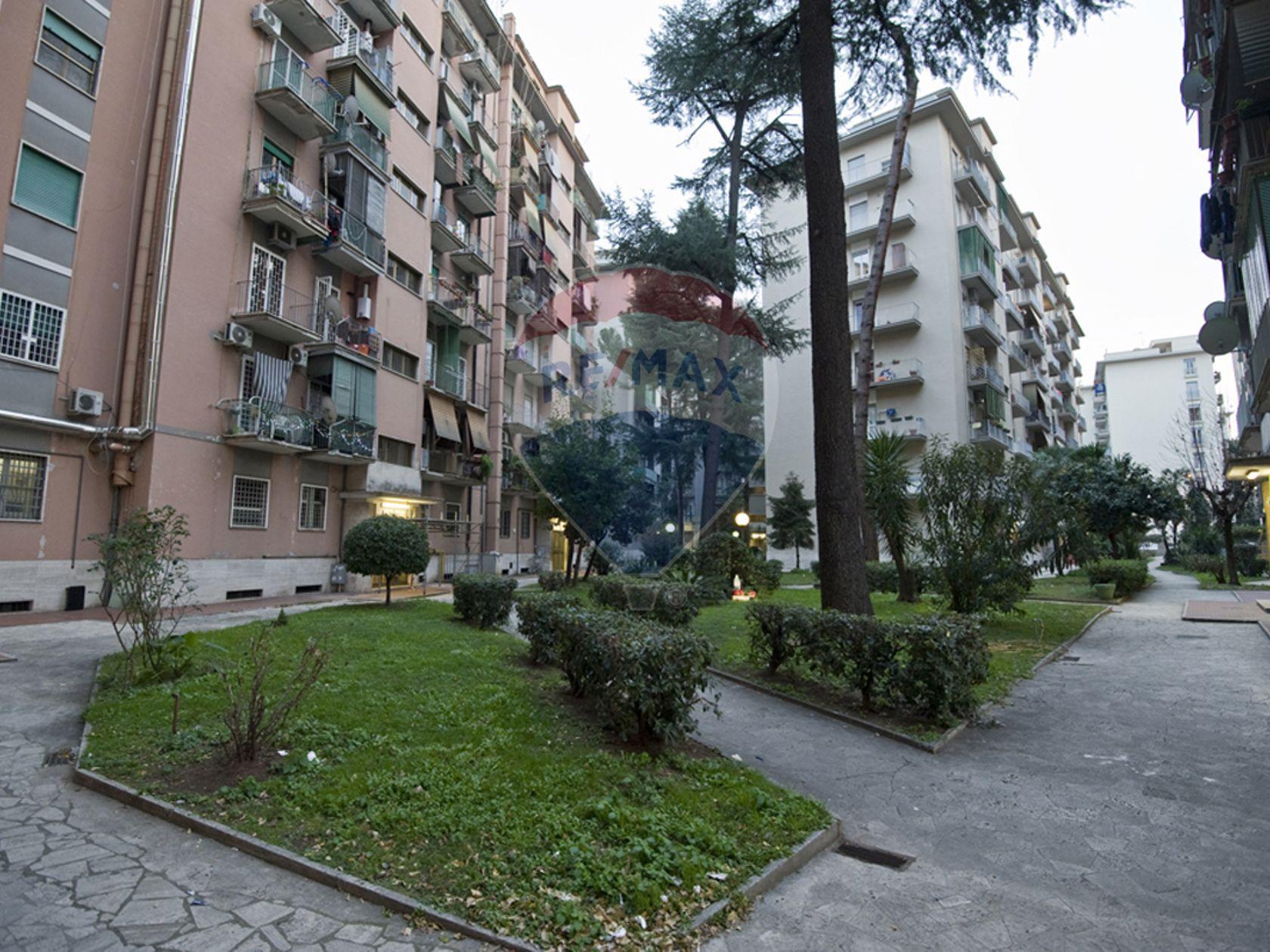 Appartamento Cinecittà, Roma, RM Vendita - Foto 26
