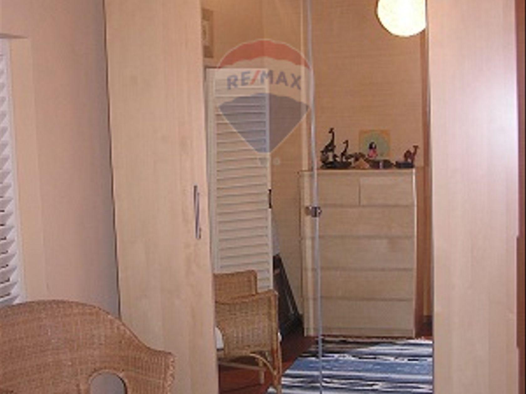 Appartamento Centro Oltrarno, Firenze, FI Affitto - Foto 6