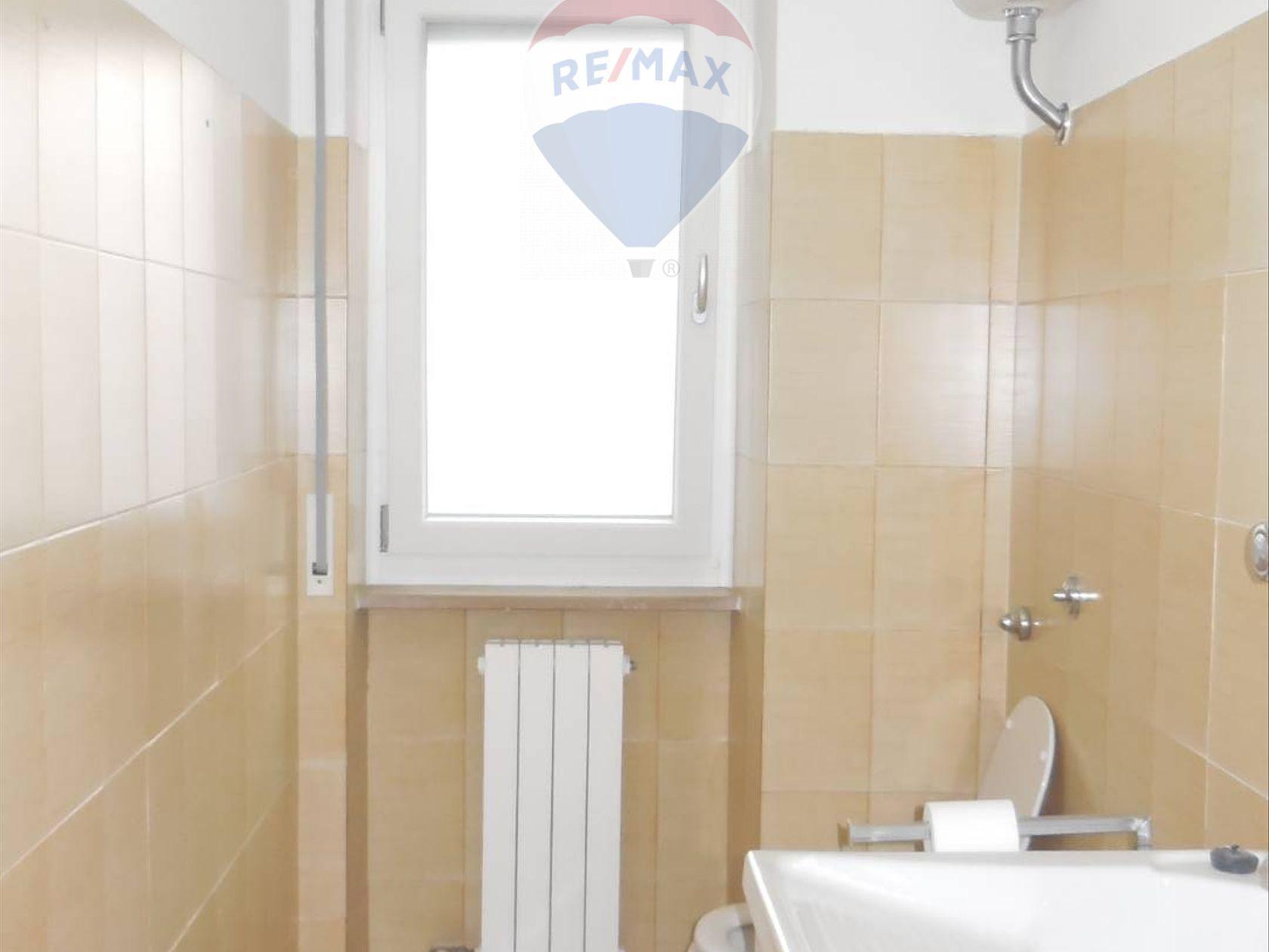 Appartamento L'Aquila, AQ Vendita - Foto 24