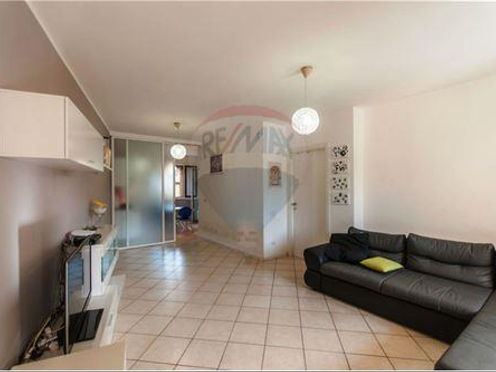 Appartamento Monserrato, CA Vendita - Foto 20